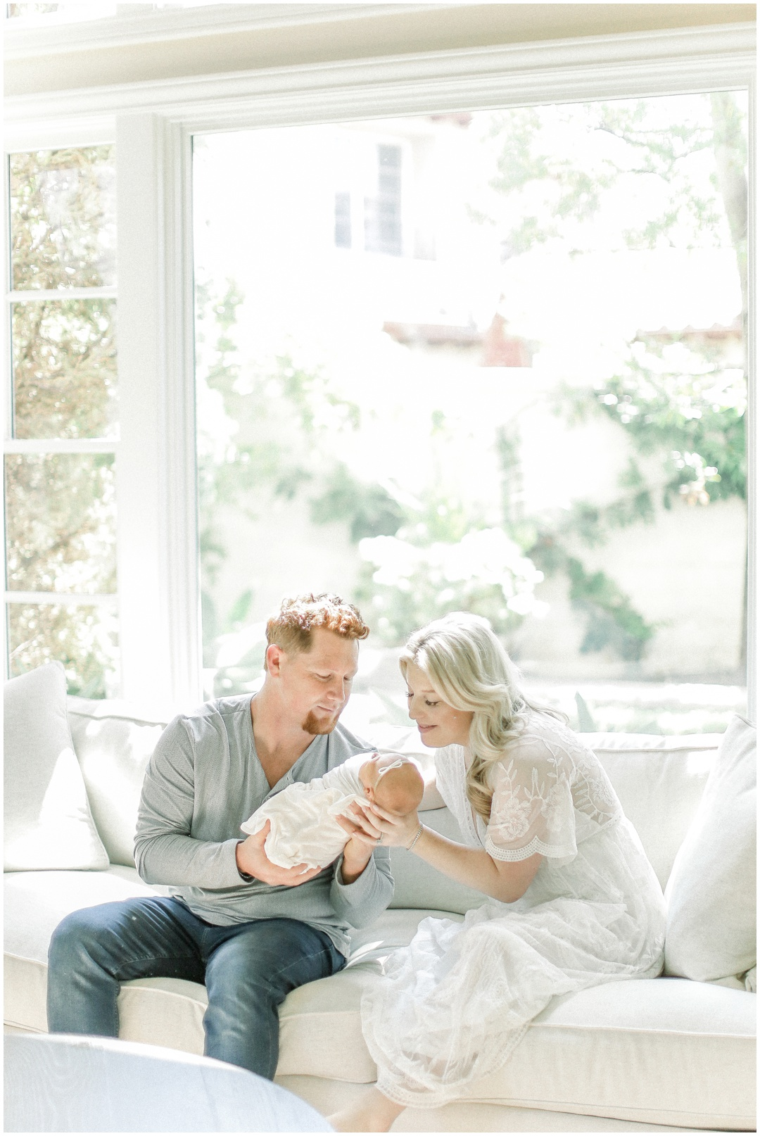 Newport_Beach_Newborn_Light_Airy_Natural_Photographer_Newport_Beach_Photographer_Orange_County_Family_Photographer_Cori_Kleckner_Photography_Newport_Beach_Photographer_newborn_kole_calhoun56_kole_calhoun_Jennifer_Calhoun_Knox_Calhoun_3797.jpg