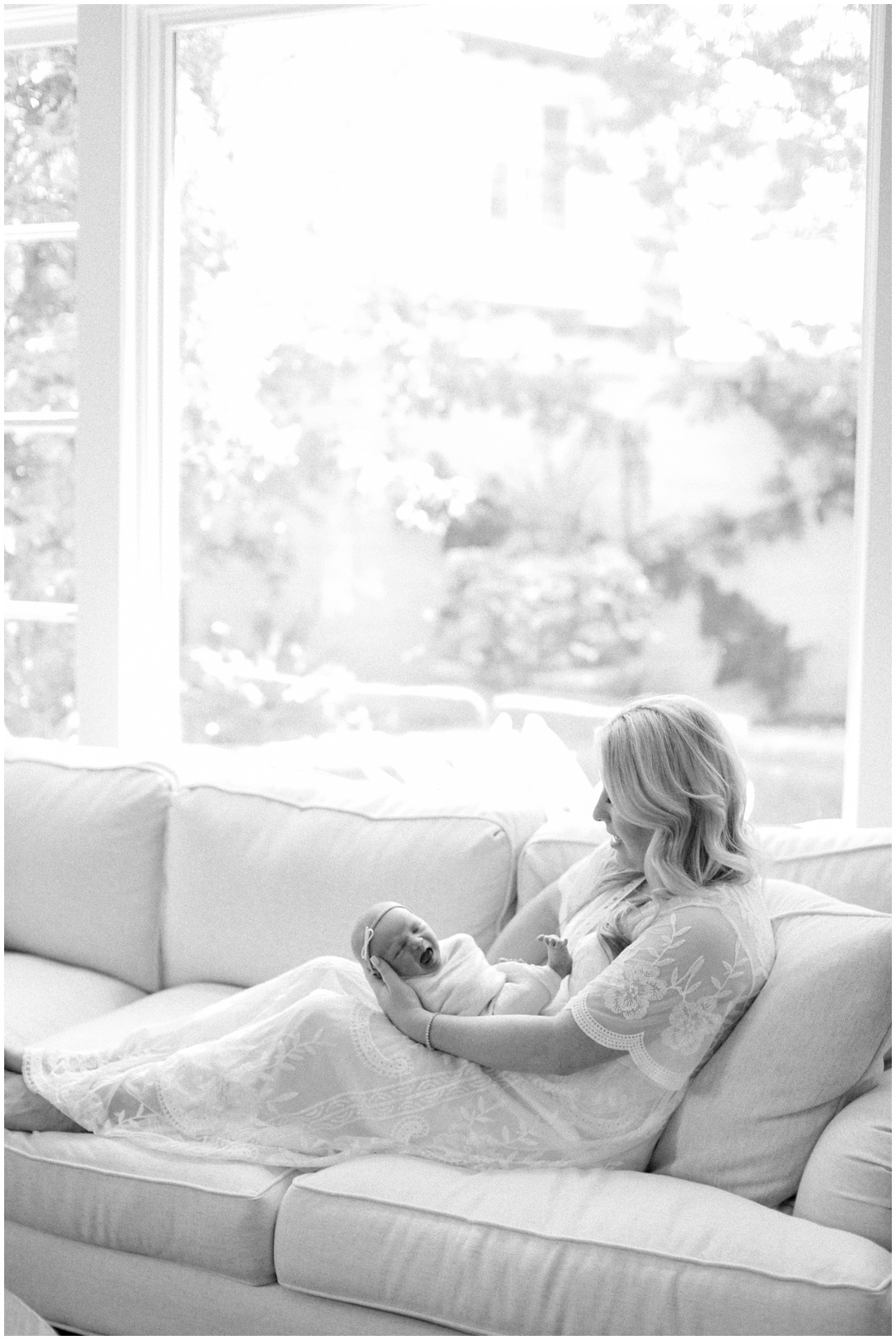 Newport_Beach_Newborn_Light_Airy_Natural_Photographer_Newport_Beach_Photographer_Orange_County_Family_Photographer_Cori_Kleckner_Photography_Newport_Beach_Photographer_newborn_kole_calhoun56_kole_calhoun_Jennifer_Calhoun_Knox_Calhoun_3794.jpg