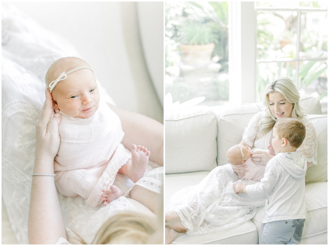 Newport_Beach_Newborn_Light_Airy_Natural_Photographer_Newport_Beach_Photographer_Orange_County_Family_Photographer_Cori_Kleckner_Photography_Newport_Beach_Photographer_newborn_kole_calhoun56_kole_calhoun_Jennifer_Calhoun_Knox_Calhoun_3792.jpg