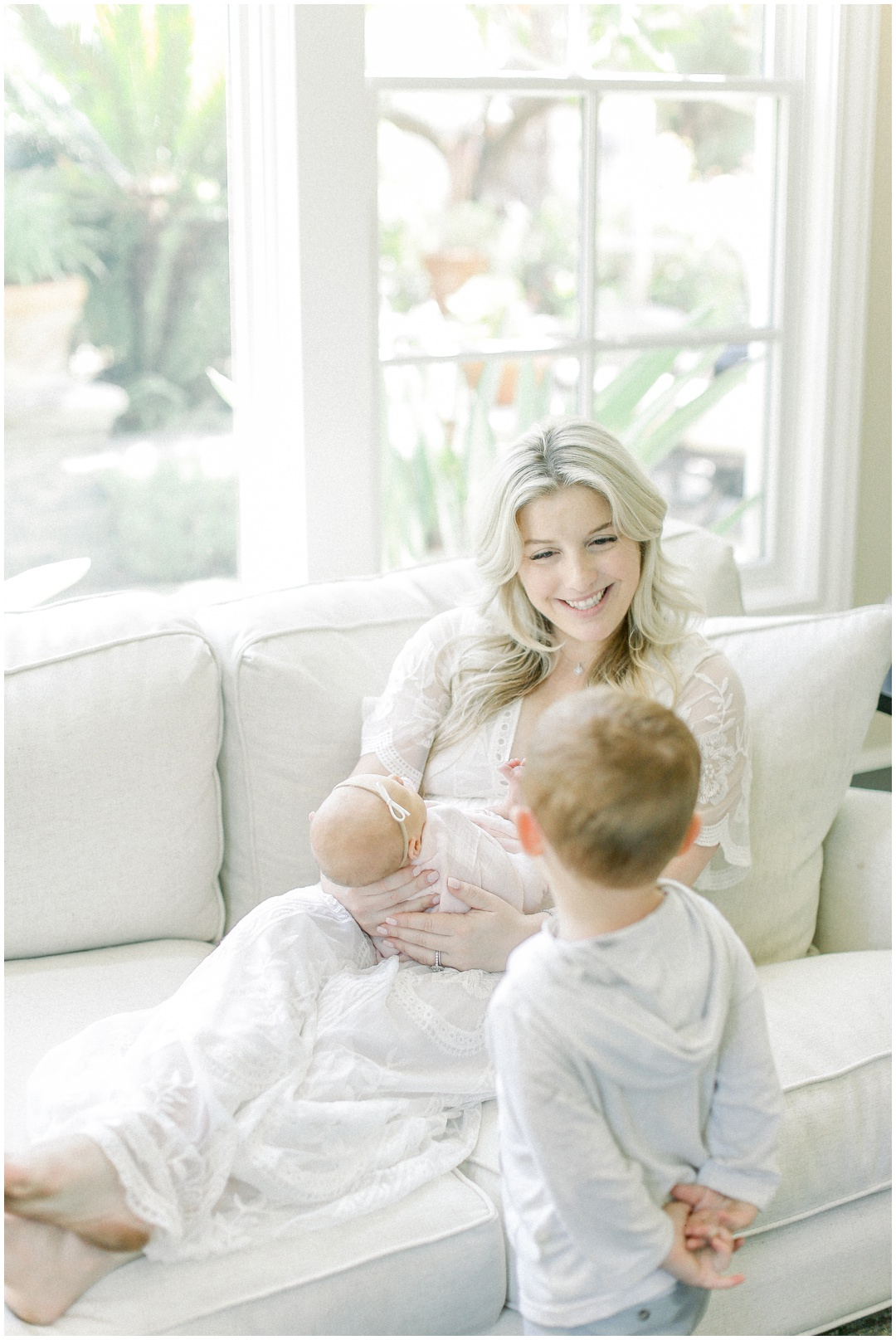 Newport_Beach_Newborn_Light_Airy_Natural_Photographer_Newport_Beach_Photographer_Orange_County_Family_Photographer_Cori_Kleckner_Photography_Newport_Beach_Photographer_newborn_kole_calhoun56_kole_calhoun_Jennifer_Calhoun_Knox_Calhoun_3793.jpg