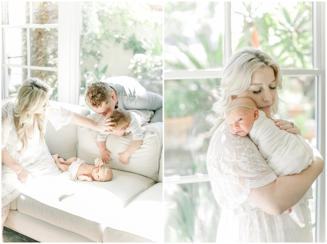 Newport_Beach_Newborn_Light_Airy_Natural_Photographer_Newport_Beach_Photographer_Orange_County_Family_Photographer_Cori_Kleckner_Photography_Newport_Beach_Photographer_newborn_kole_calhoun56_kole_calhoun_Jennifer_Calhoun_Knox_Calhoun_3790.jpg