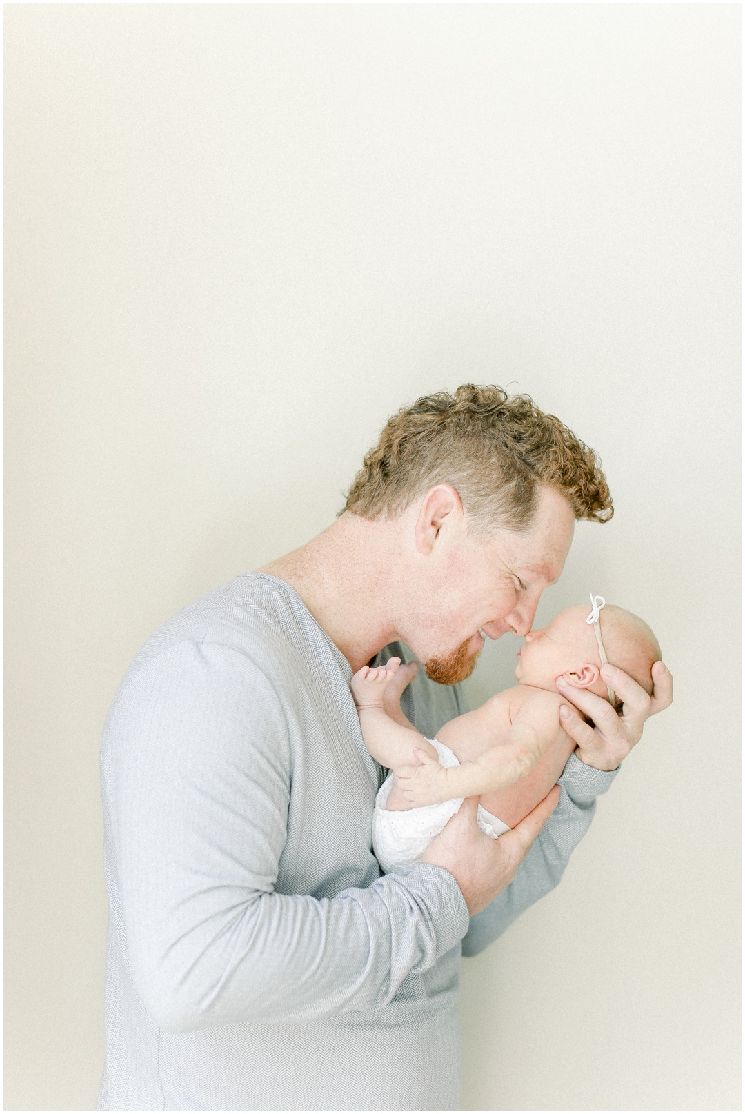 Newport_Beach_Newborn_Light_Airy_Natural_Photographer_Newport_Beach_Photographer_Orange_County_Family_Photographer_Cori_Kleckner_Photography_Newport_Beach_Photographer_newborn_kole_calhoun56_kole_calhoun_Jennifer_Calhoun_Knox_Calhoun_3788.jpg