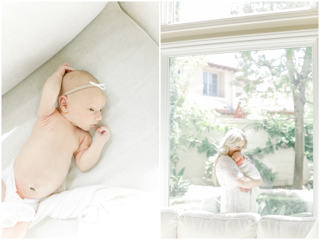 Newport_Beach_Newborn_Light_Airy_Natural_Photographer_Newport_Beach_Photographer_Orange_County_Family_Photographer_Cori_Kleckner_Photography_Newport_Beach_Photographer_newborn_kole_calhoun56_kole_calhoun_Jennifer_Calhoun_Knox_Calhoun_3783.jpg