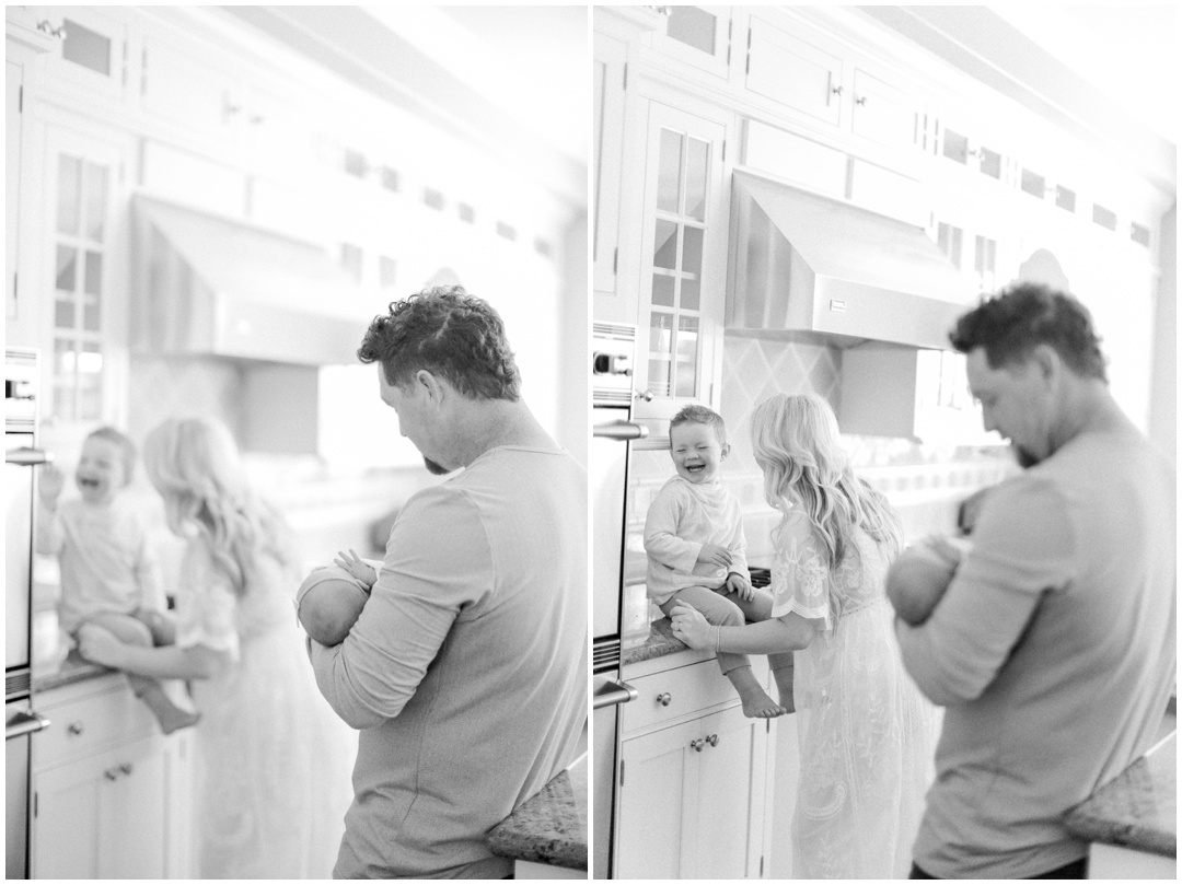 Newport_Beach_Newborn_Light_Airy_Natural_Photographer_Newport_Beach_Photographer_Orange_County_Family_Photographer_Cori_Kleckner_Photography_Newport_Beach_Photographer_newborn_kole_calhoun56_kole_calhoun_Jennifer_Calhoun_Knox_Calhoun_3780.jpg
