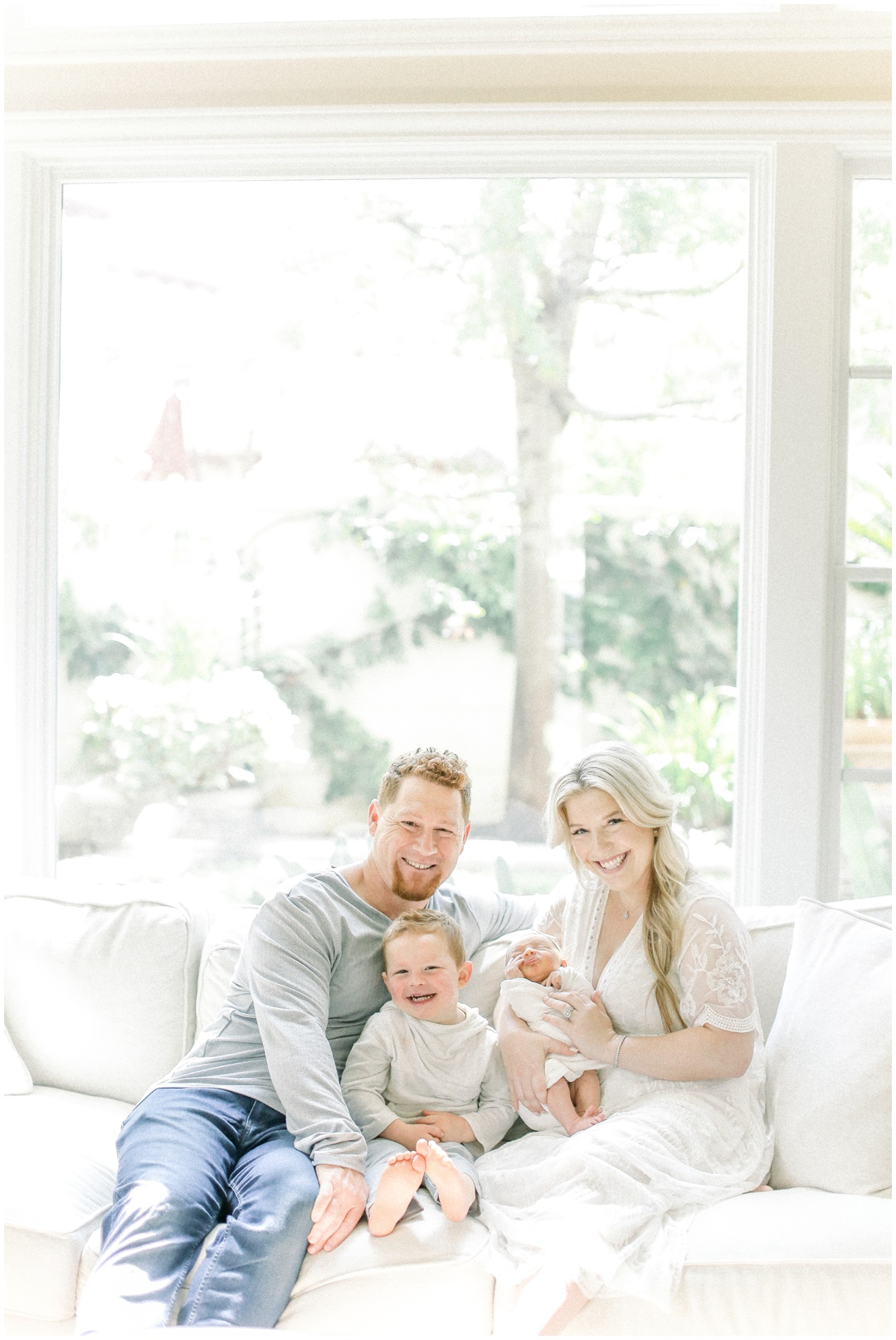 Newport_Beach_Newborn_Light_Airy_Natural_Photographer_Newport_Beach_Photographer_Orange_County_Family_Photographer_Cori_Kleckner_Photography_Newport_Beach_Photographer_newborn_kole_calhoun56_kole_calhoun_Jennifer_Calhoun_Knox_Calhoun_3781.jpg
