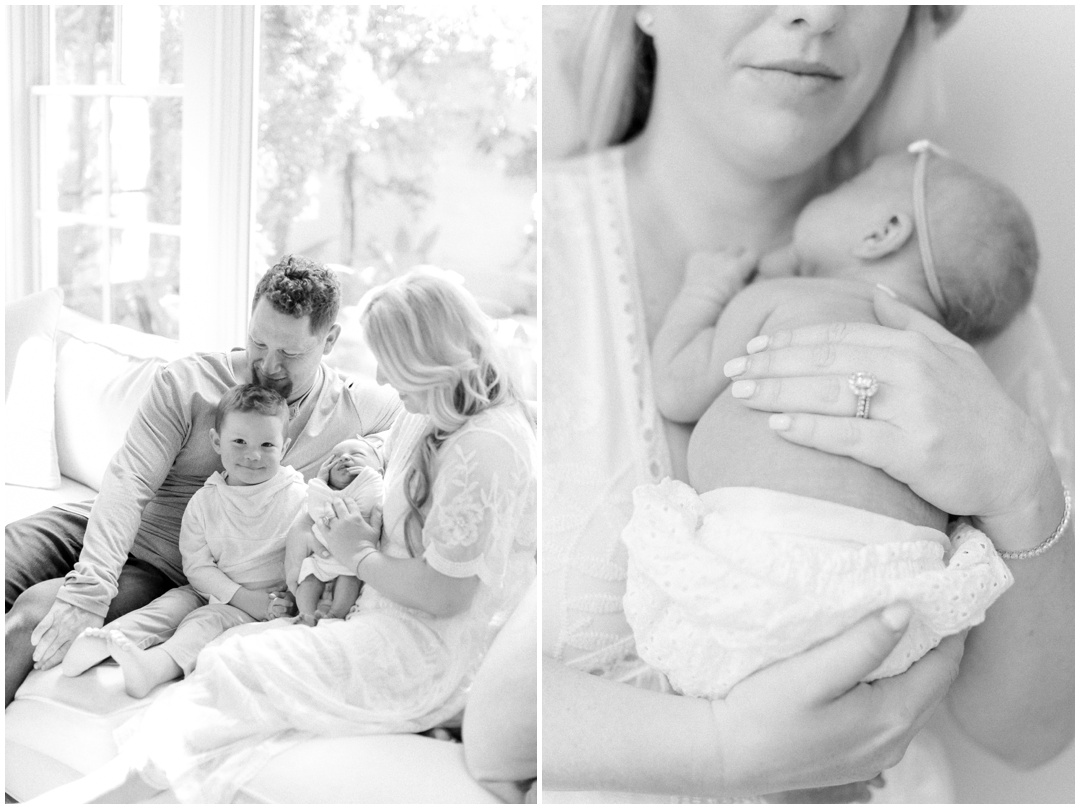 Newport_Beach_Newborn_Light_Airy_Natural_Photographer_Newport_Beach_Photographer_Orange_County_Family_Photographer_Cori_Kleckner_Photography_Newport_Beach_Photographer_newborn_kole_calhoun56_kole_calhoun_Jennifer_Calhoun_Knox_Calhoun_3778.jpg