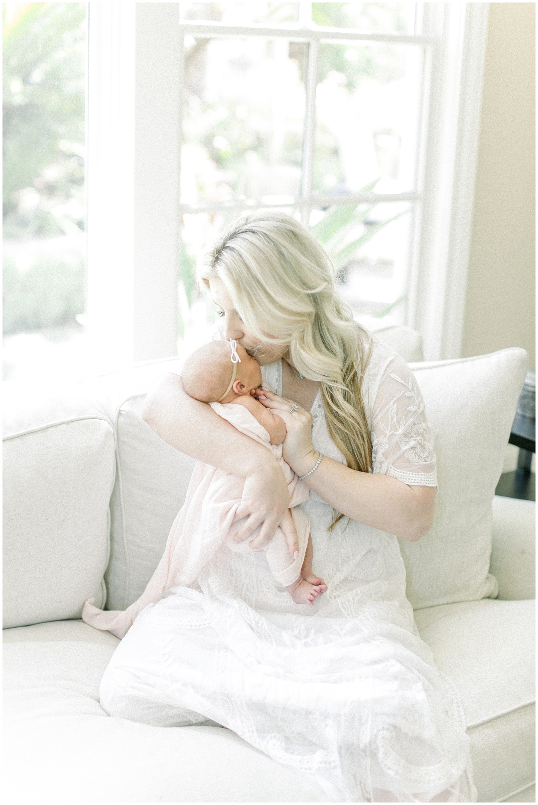 Newport_Beach_Newborn_Light_Airy_Natural_Photographer_Newport_Beach_Photographer_Orange_County_Family_Photographer_Cori_Kleckner_Photography_Newport_Beach_Photographer_newborn_kole_calhoun56_kole_calhoun_Jennifer_Calhoun_Knox_Calhoun_3773.jpg