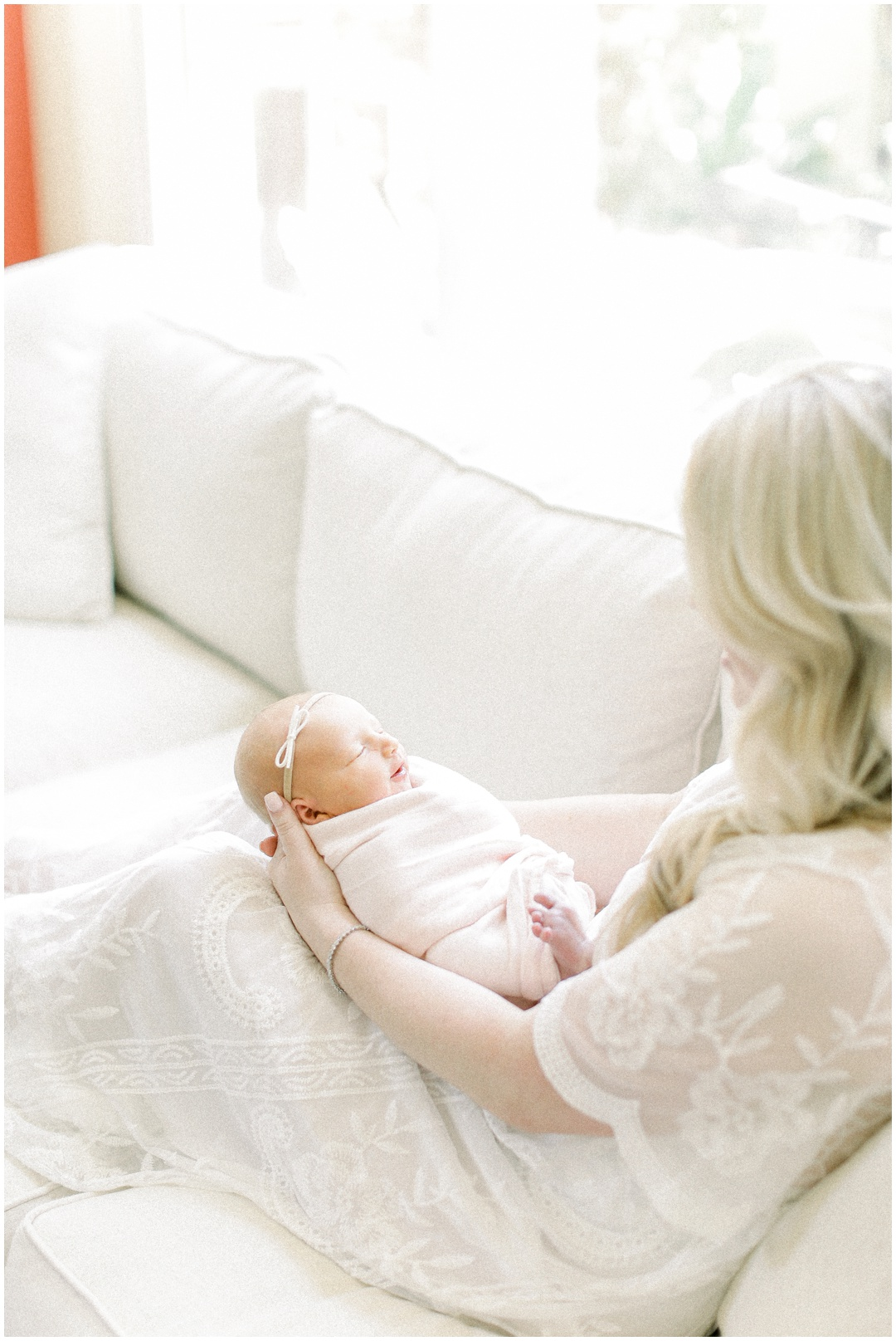 Newport_Beach_Newborn_Light_Airy_Natural_Photographer_Newport_Beach_Photographer_Orange_County_Family_Photographer_Cori_Kleckner_Photography_Newport_Beach_Photographer_newborn_kole_calhoun56_kole_calhoun_Jennifer_Calhoun_Knox_Calhoun_3771.jpg