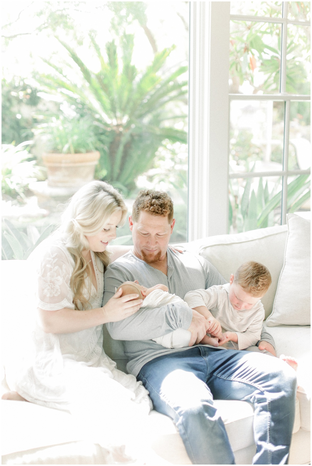Newport_Beach_Newborn_Light_Airy_Natural_Photographer_Newport_Beach_Photographer_Orange_County_Family_Photographer_Cori_Kleckner_Photography_Newport_Beach_Photographer_newborn_kole_calhoun56_kole_calhoun_Jennifer_Calhoun_Knox_Calhoun_3767.jpg