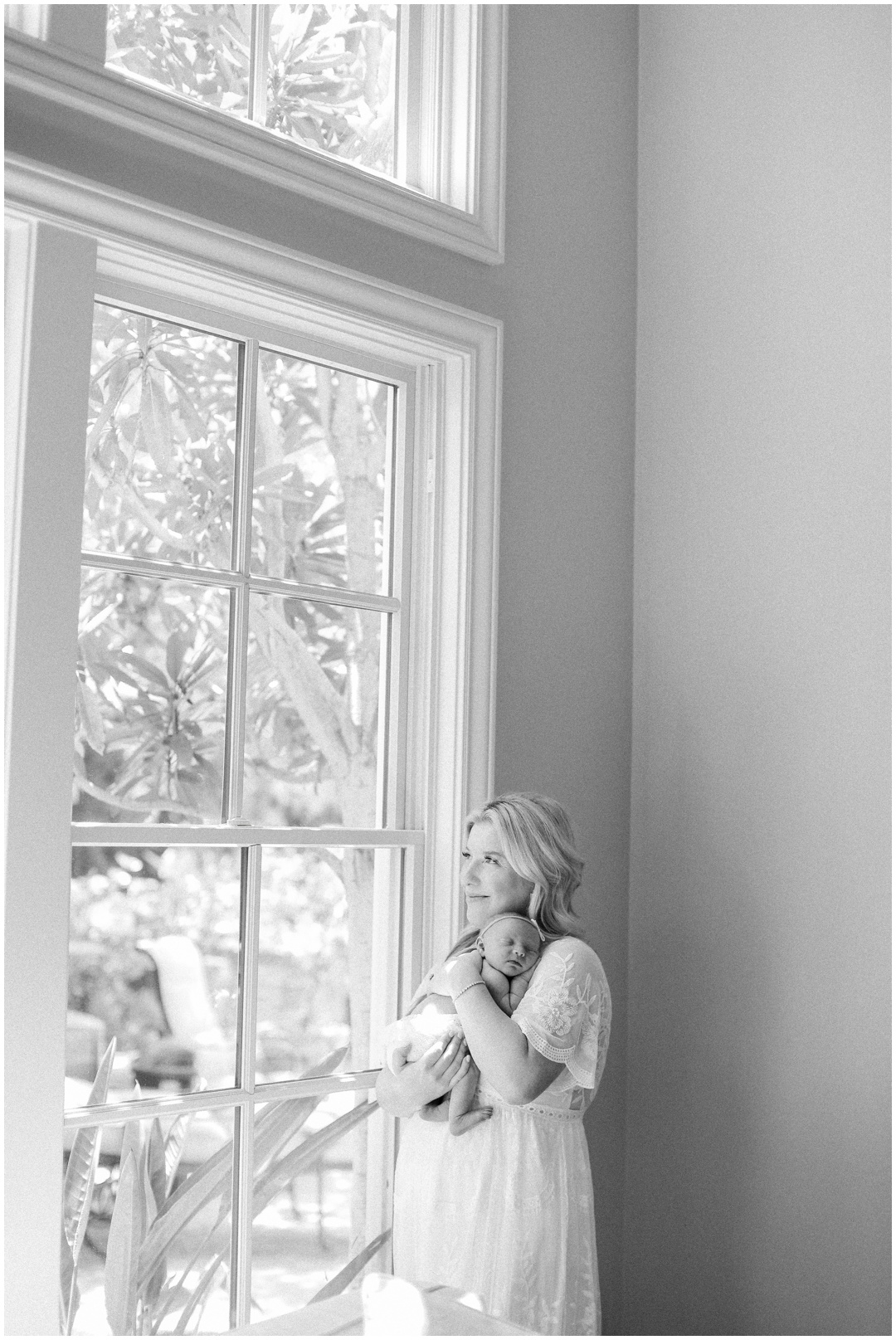 Newport_Beach_Newborn_Light_Airy_Natural_Photographer_Newport_Beach_Photographer_Orange_County_Family_Photographer_Cori_Kleckner_Photography_Newport_Beach_Photographer_newborn_kole_calhoun56_kole_calhoun_Jennifer_Calhoun_Knox_Calhoun_3766.jpg