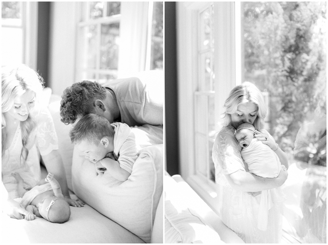 Newport_Beach_Newborn_Light_Airy_Natural_Photographer_Newport_Beach_Photographer_Orange_County_Family_Photographer_Cori_Kleckner_Photography_Newport_Beach_Photographer_newborn_kole_calhoun56_kole_calhoun_Jennifer_Calhoun_Knox_Calhoun_3764.jpg