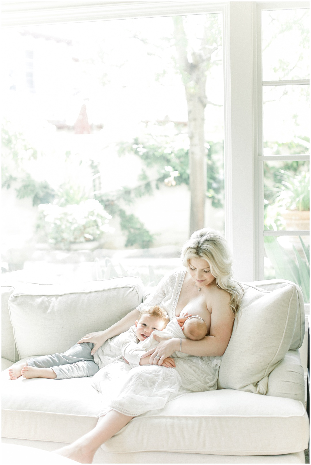 Newport_Beach_Newborn_Light_Airy_Natural_Photographer_Newport_Beach_Photographer_Orange_County_Family_Photographer_Cori_Kleckner_Photography_Newport_Beach_Photographer_newborn_kole_calhoun56_kole_calhoun_Jennifer_Calhoun_Knox_Calhoun_3760.jpg