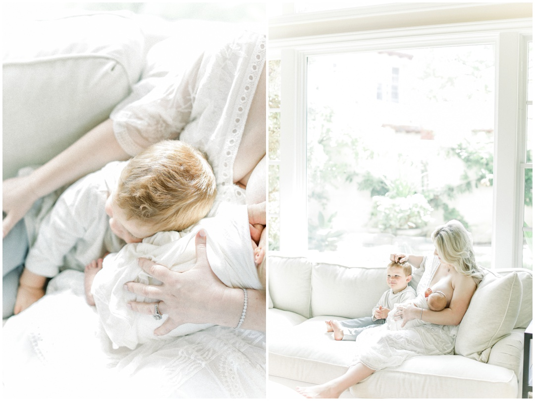 Newport_Beach_Newborn_Light_Airy_Natural_Photographer_Newport_Beach_Photographer_Orange_County_Family_Photographer_Cori_Kleckner_Photography_Newport_Beach_Photographer_newborn_kole_calhoun56_kole_calhoun_Jennifer_Calhoun_Knox_Calhoun_3759.jpg
