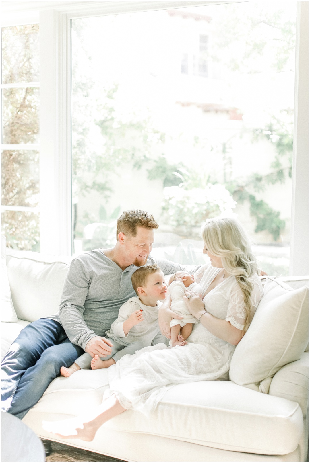 Newport_Beach_Newborn_Light_Airy_Natural_Photographer_Newport_Beach_Photographer_Orange_County_Family_Photographer_Cori_Kleckner_Photography_Newport_Beach_Photographer_newborn_kole_calhoun56_kole_calhoun_Jennifer_Calhoun_Knox_Calhoun_3758.jpg