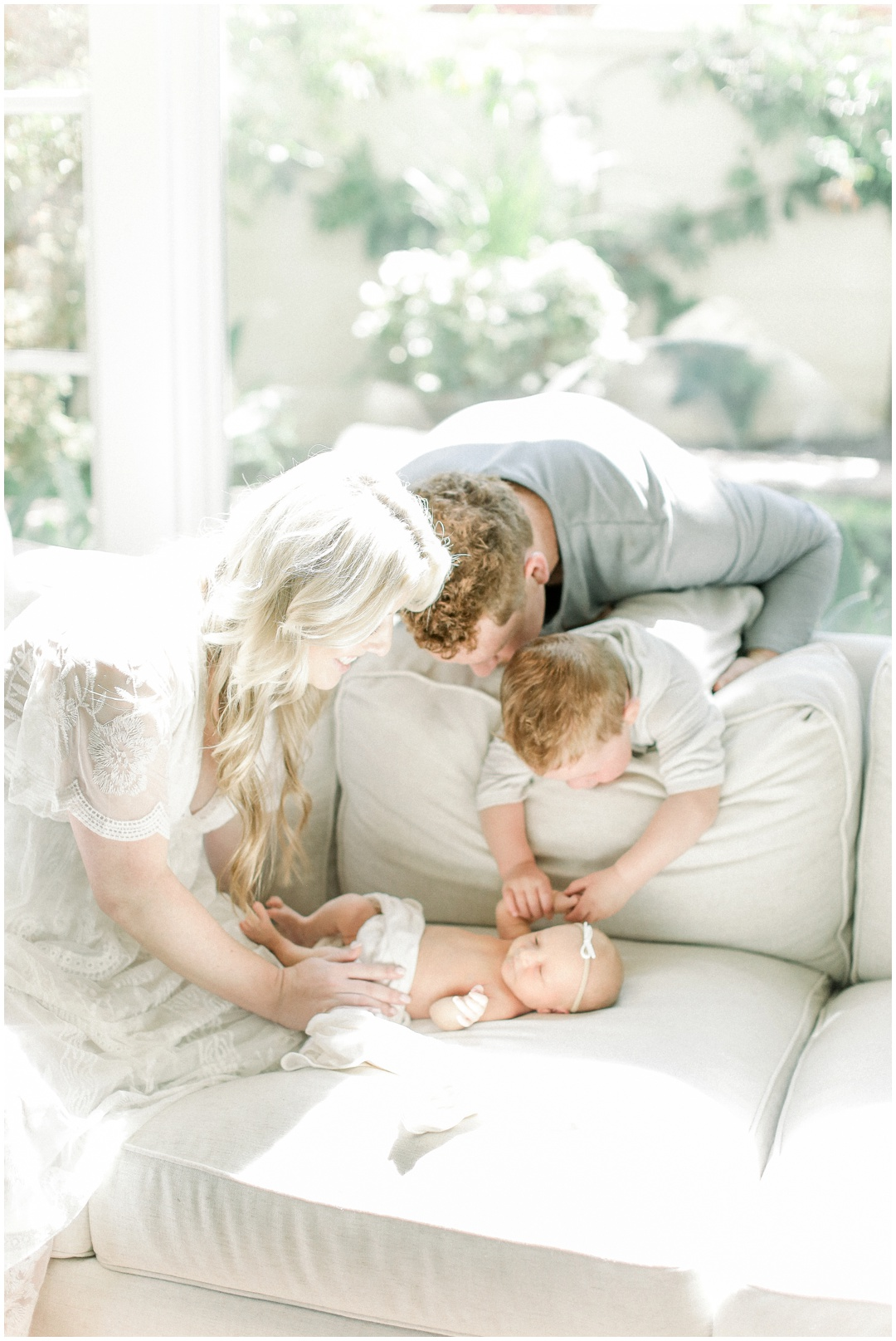 Newport_Beach_Newborn_Light_Airy_Natural_Photographer_Newport_Beach_Photographer_Orange_County_Family_Photographer_Cori_Kleckner_Photography_Newport_Beach_Photographer_newborn_kole_calhoun56_kole_calhoun_Jennifer_Calhoun_Knox_Calhoun_3757.jpg