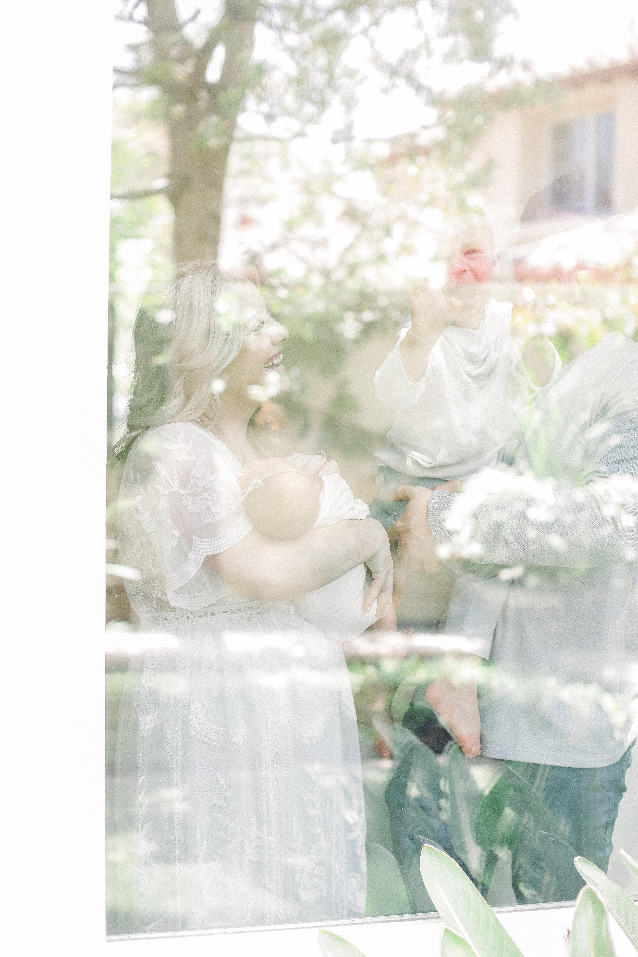 Cori-Kleckner-Photography-  Calhoun Newborn Session1-150.JPG