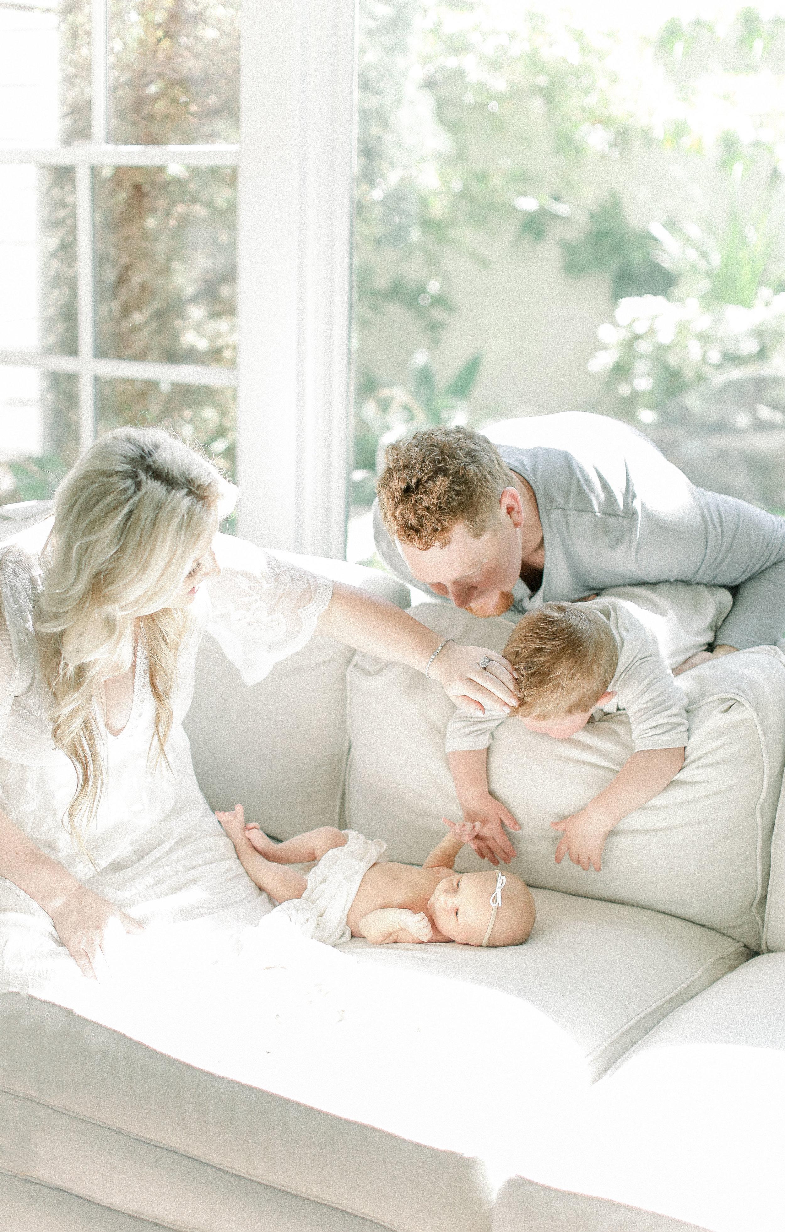 Calhoun_Family_Cori_Kleckner_Photography_.JPG