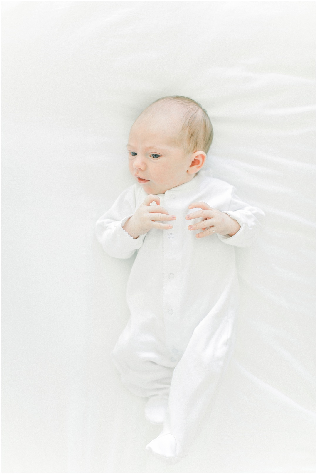 Newport_Beach_Newborn_Light_Airy_Natural_Photographer_Newport_Beach_Photographer_Orange_County_Family_Photographer_Cori_Kleckner_Photography_Newport_Beach_Photographer_newborn_Stephanie_Messiter_Steinhafel_David_Steinhafel_3856.jpg