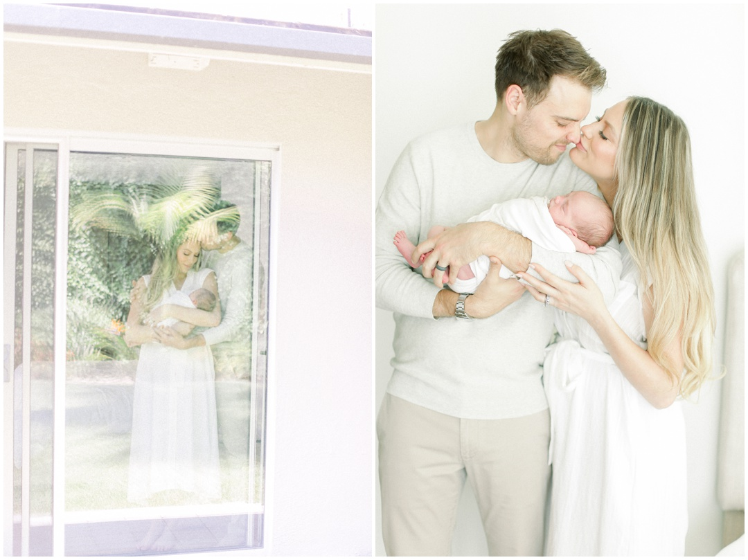 Newport_Beach_Newborn_Light_Airy_Natural_Photographer_Newport_Beach_Photographer_Orange_County_Family_Photographer_Cori_Kleckner_Photography_Newport_Beach_Photographer_newborn_Stephanie_Messiter_Steinhafel_David_Steinhafel_3850.jpg
