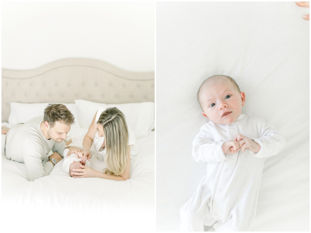 Newport_Beach_Newborn_Light_Airy_Natural_Photographer_Newport_Beach_Photographer_Orange_County_Family_Photographer_Cori_Kleckner_Photography_Newport_Beach_Photographer_newborn_Stephanie_Messiter_Steinhafel_David_Steinhafel_3837.jpg