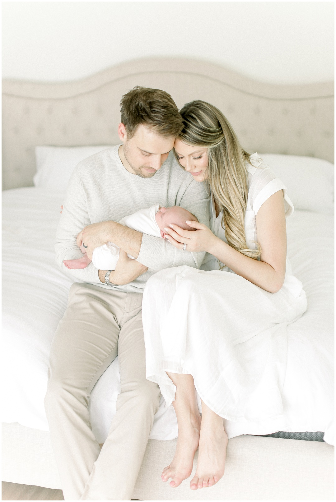 Newport_Beach_Newborn_Light_Airy_Natural_Photographer_Newport_Beach_Photographer_Orange_County_Family_Photographer_Cori_Kleckner_Photography_Newport_Beach_Photographer_newborn_Stephanie_Messiter_Steinhafel_David_Steinhafel_3838.jpg