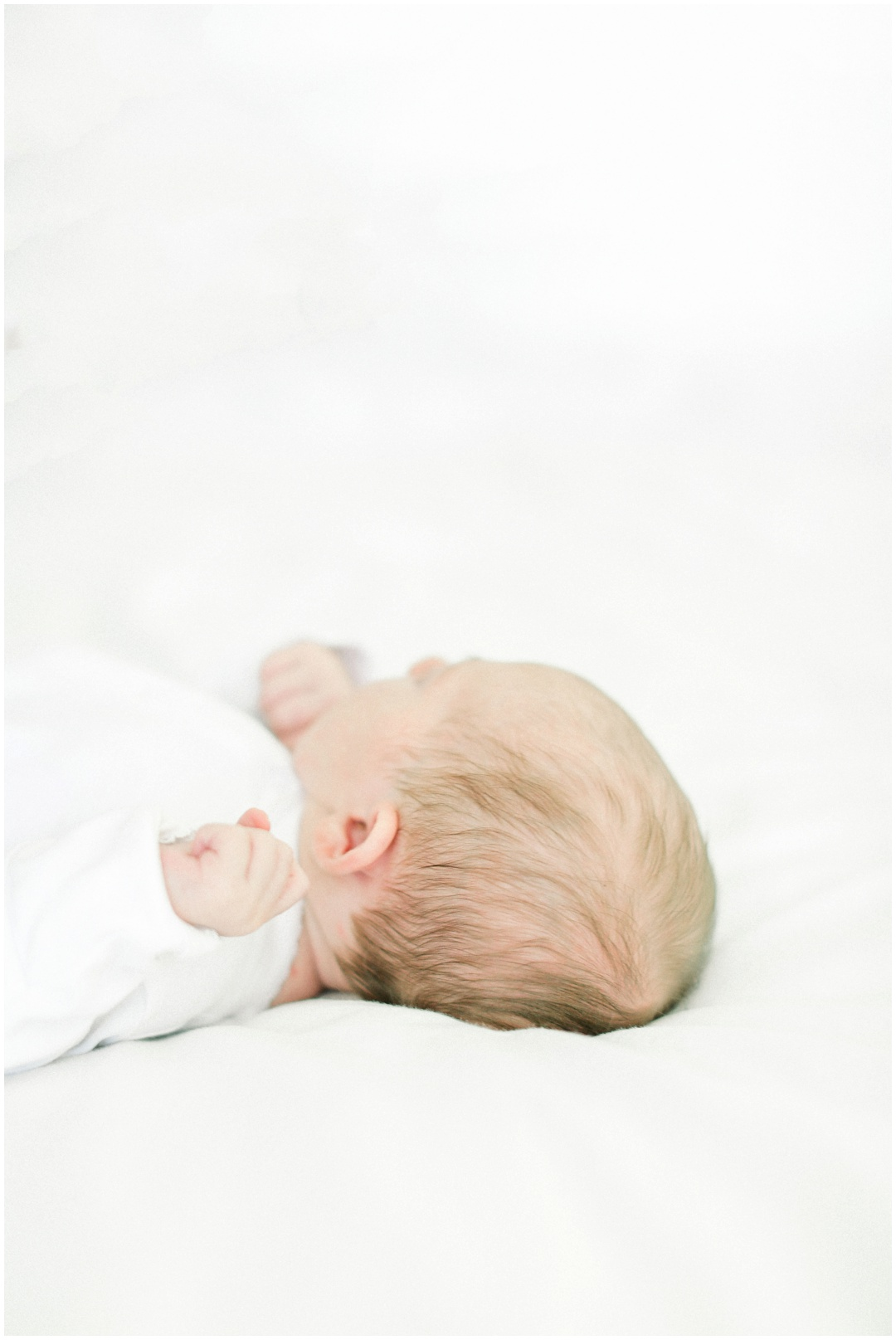 Newport_Beach_Newborn_Light_Airy_Natural_Photographer_Newport_Beach_Photographer_Orange_County_Family_Photographer_Cori_Kleckner_Photography_Newport_Beach_Photographer_newborn_Stephanie_Messiter_Steinhafel_David_Steinhafel_3834.jpg