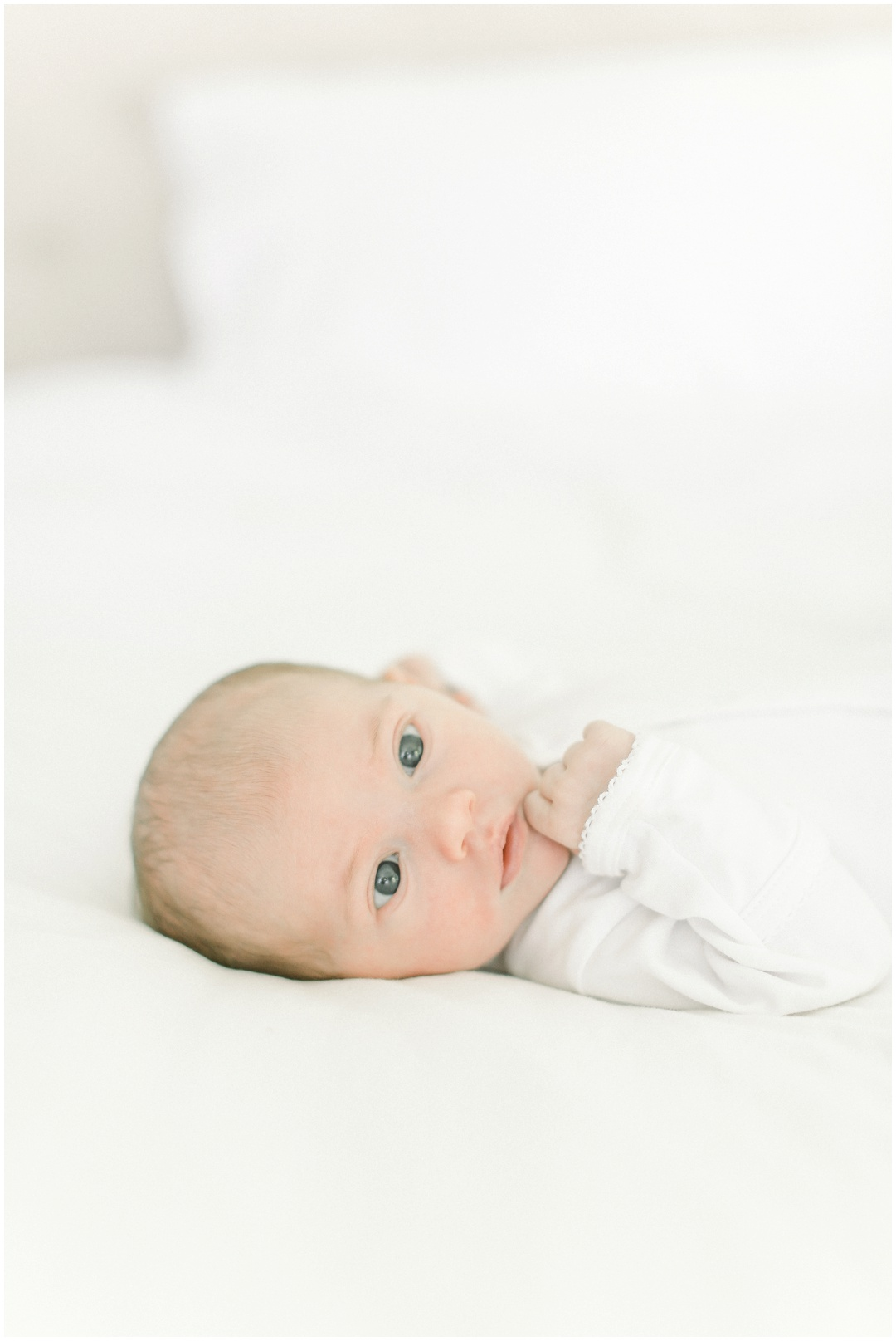 Newport_Beach_Newborn_Light_Airy_Natural_Photographer_Newport_Beach_Photographer_Orange_County_Family_Photographer_Cori_Kleckner_Photography_Newport_Beach_Photographer_newborn_Stephanie_Messiter_Steinhafel_David_Steinhafel_3831.jpg