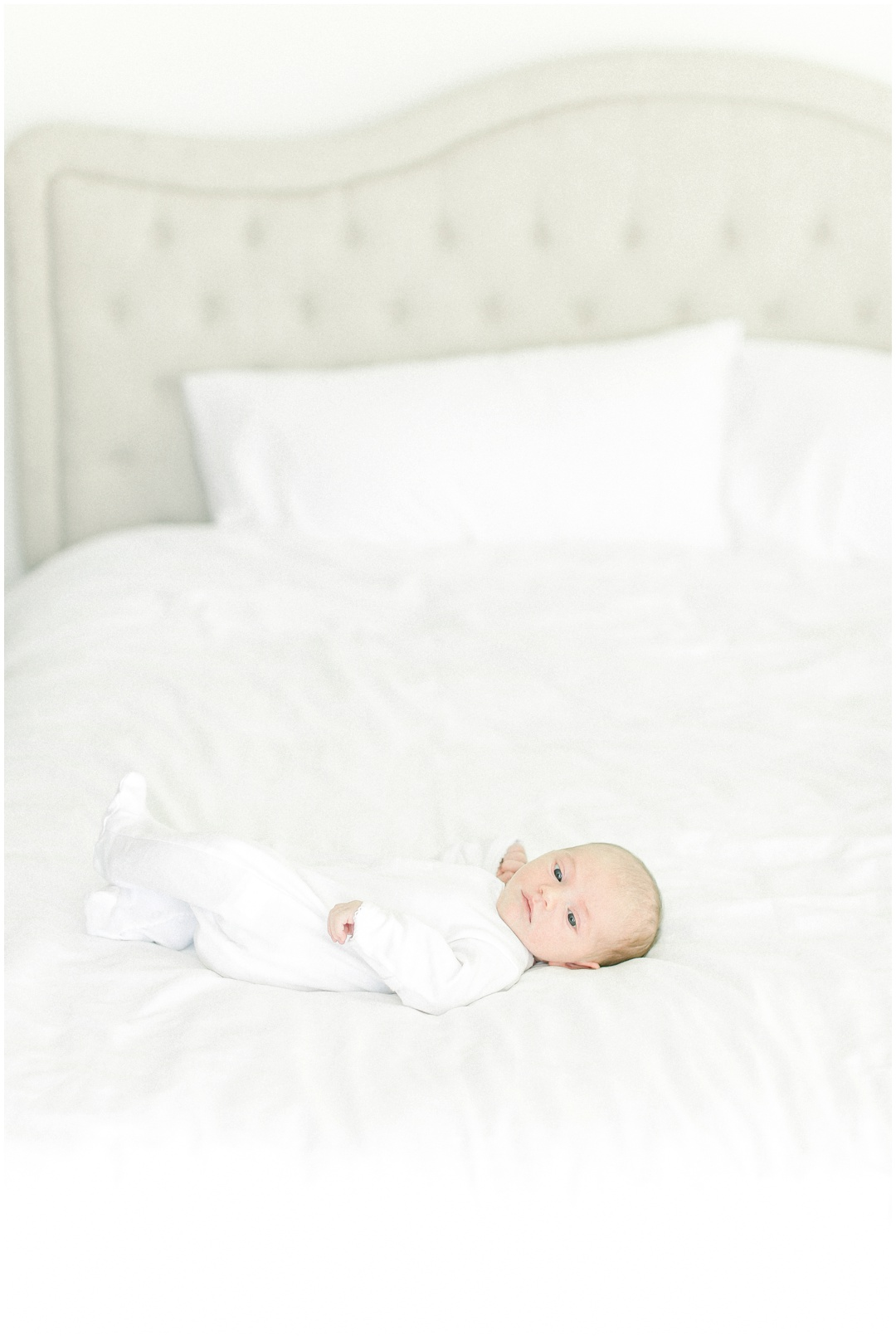 Newport_Beach_Newborn_Light_Airy_Natural_Photographer_Newport_Beach_Photographer_Orange_County_Family_Photographer_Cori_Kleckner_Photography_Newport_Beach_Photographer_newborn_Stephanie_Messiter_Steinhafel_David_Steinhafel_3826.jpg