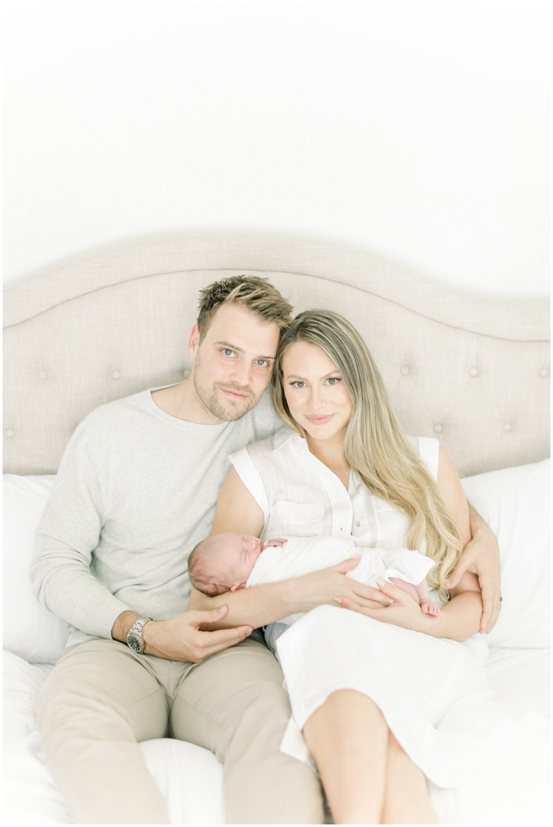 Newport_Beach_Newborn_Light_Airy_Natural_Photographer_Newport_Beach_Photographer_Orange_County_Family_Photographer_Cori_Kleckner_Photography_Newport_Beach_Photographer_newborn_Stephanie_Messiter_Steinhafel_David_Steinhafel_3825.jpg