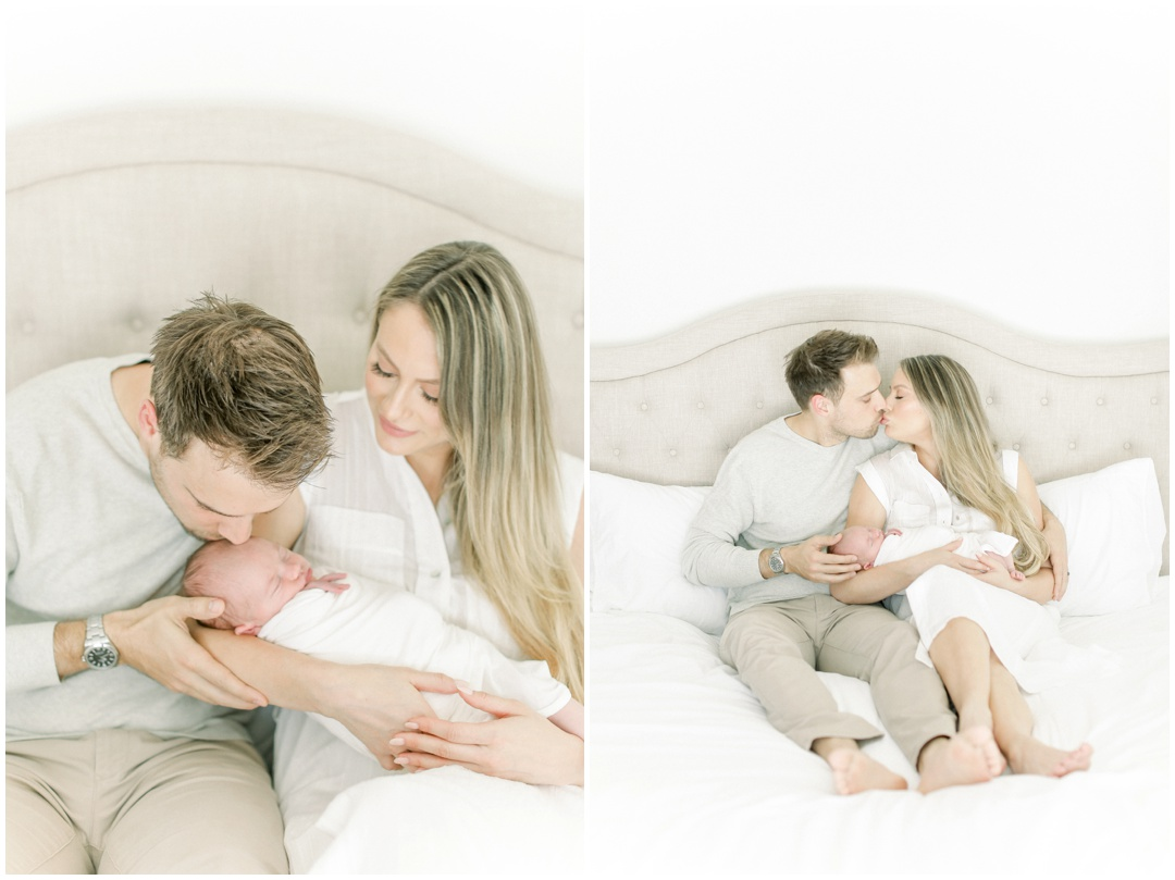 Newport_Beach_Newborn_Light_Airy_Natural_Photographer_Newport_Beach_Photographer_Orange_County_Family_Photographer_Cori_Kleckner_Photography_Newport_Beach_Photographer_newborn_Stephanie_Messiter_Steinhafel_David_Steinhafel_3815.jpg