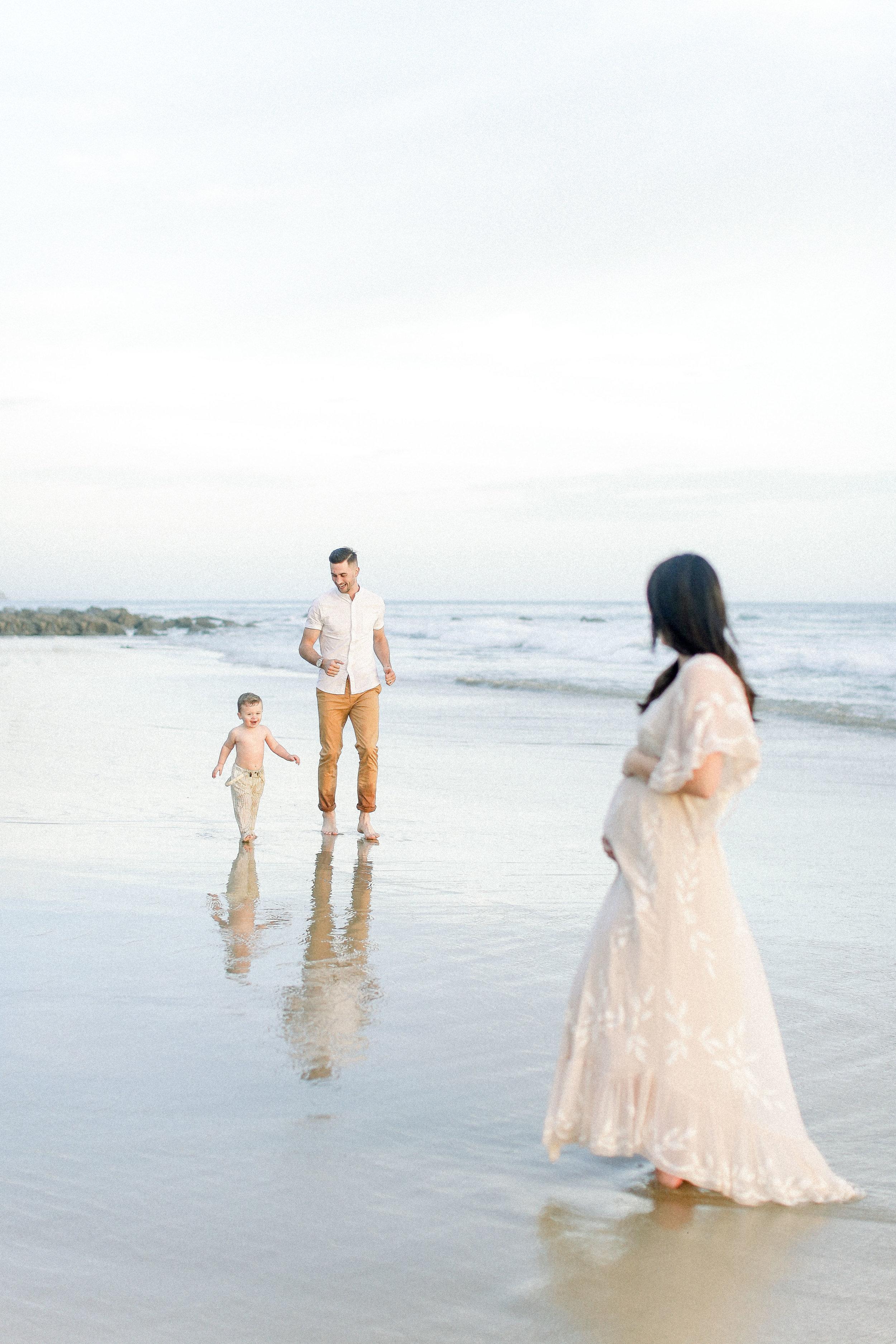 Cori-Kleckner-Photography- Parker Family Session1-175.JPG