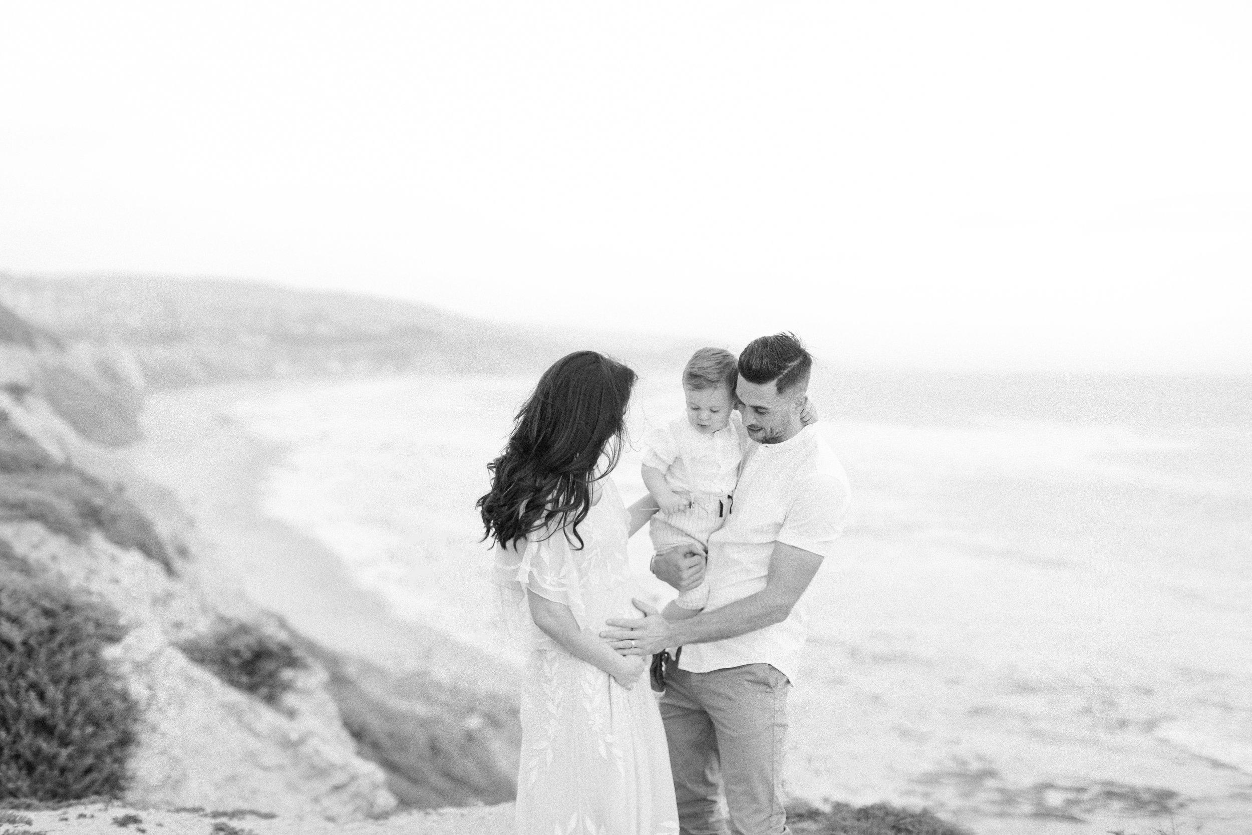 Cori-Kleckner-Photography- Parker Family Session1-36.JPG