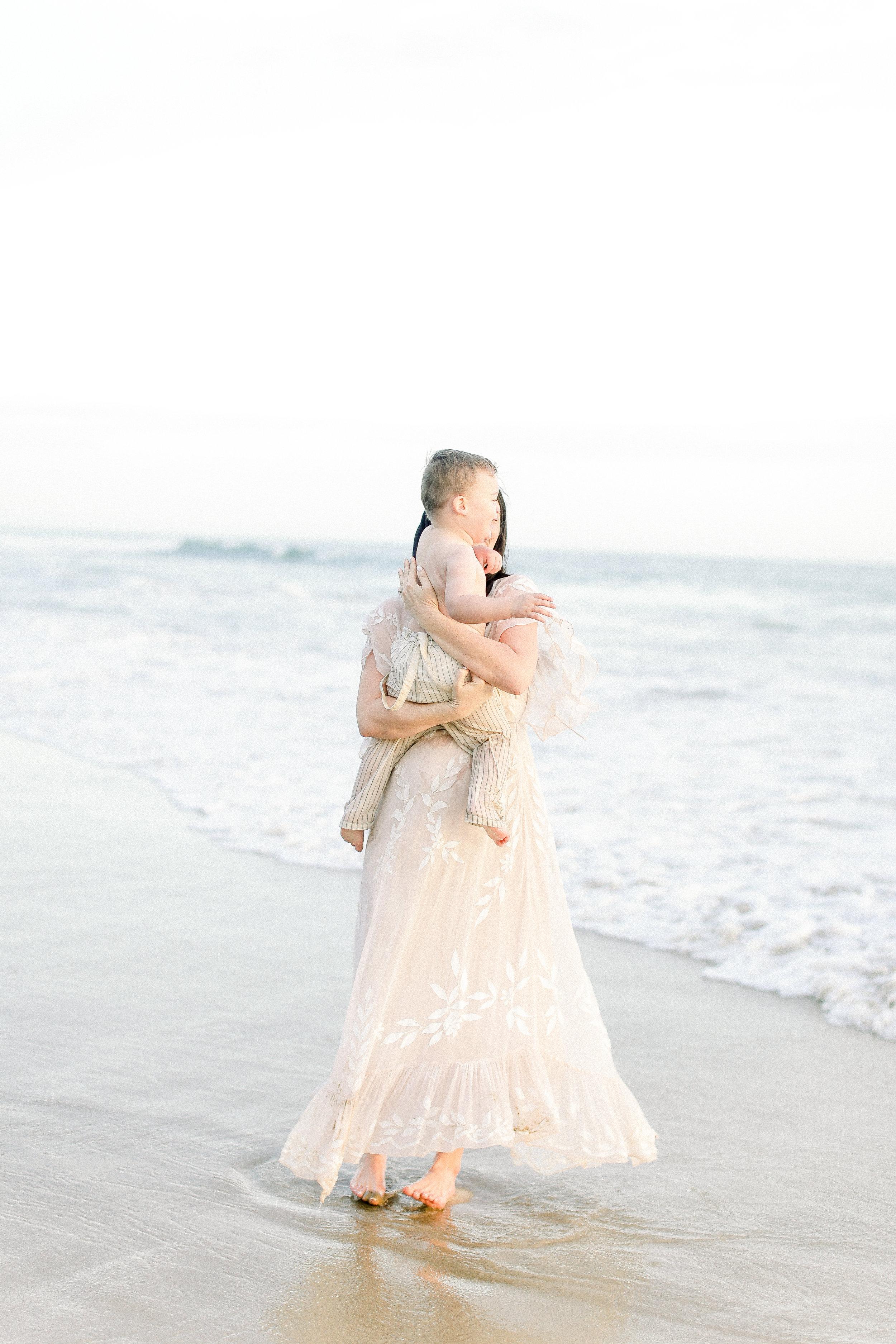 Cori-Kleckner-Photography- Parker Family Session5.JPG