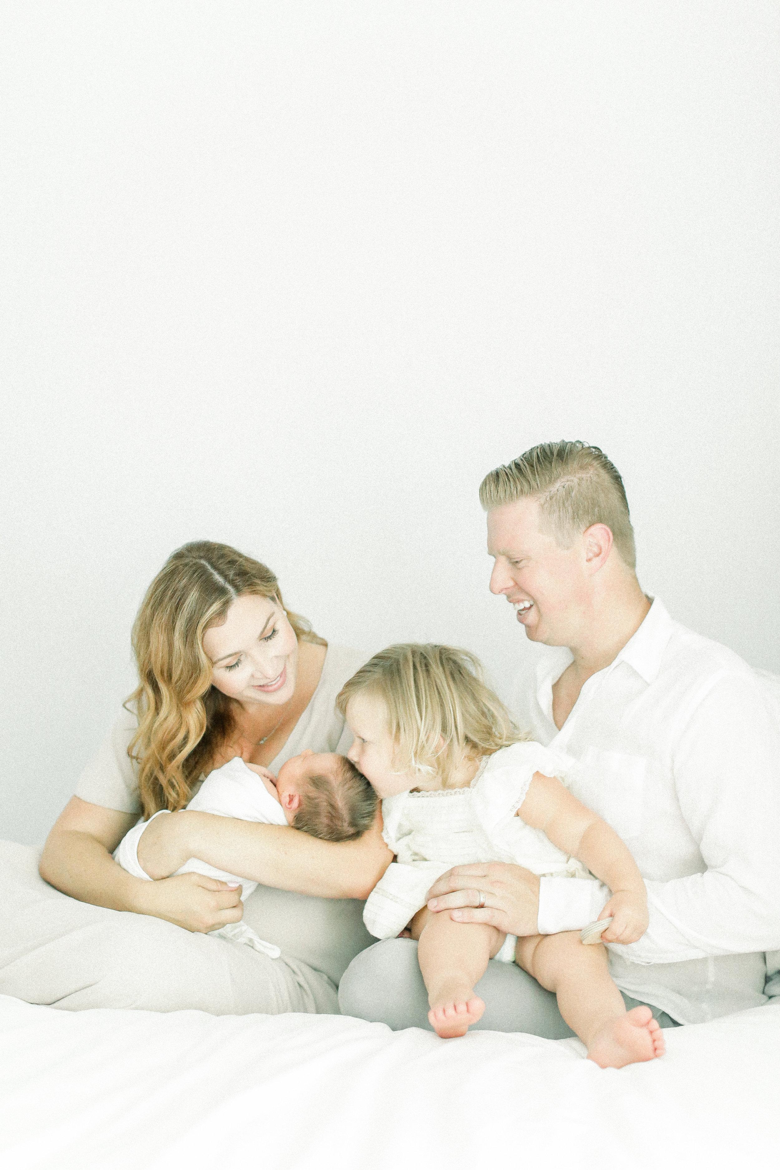 Cori-Kleckner-Photography-  Baker Newborn Session 2.JPG