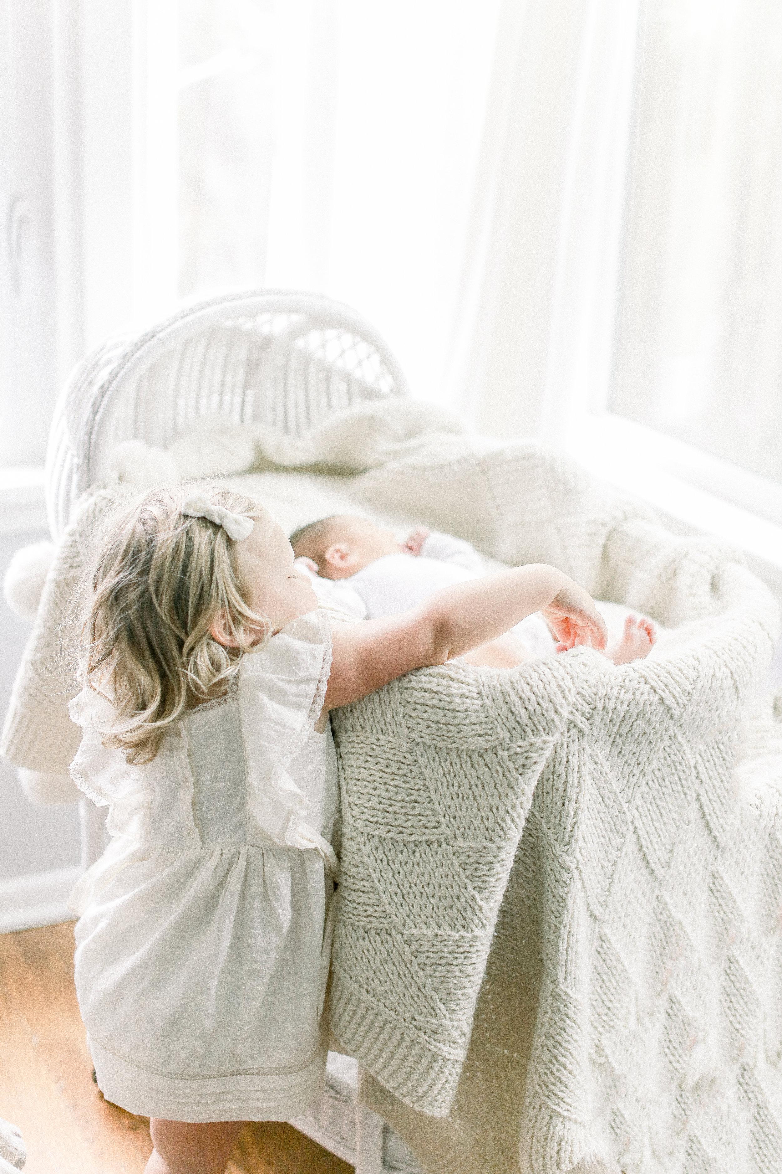 Cori-Kleckner-Photography-  Baker Newborn Session 1-314.JPG