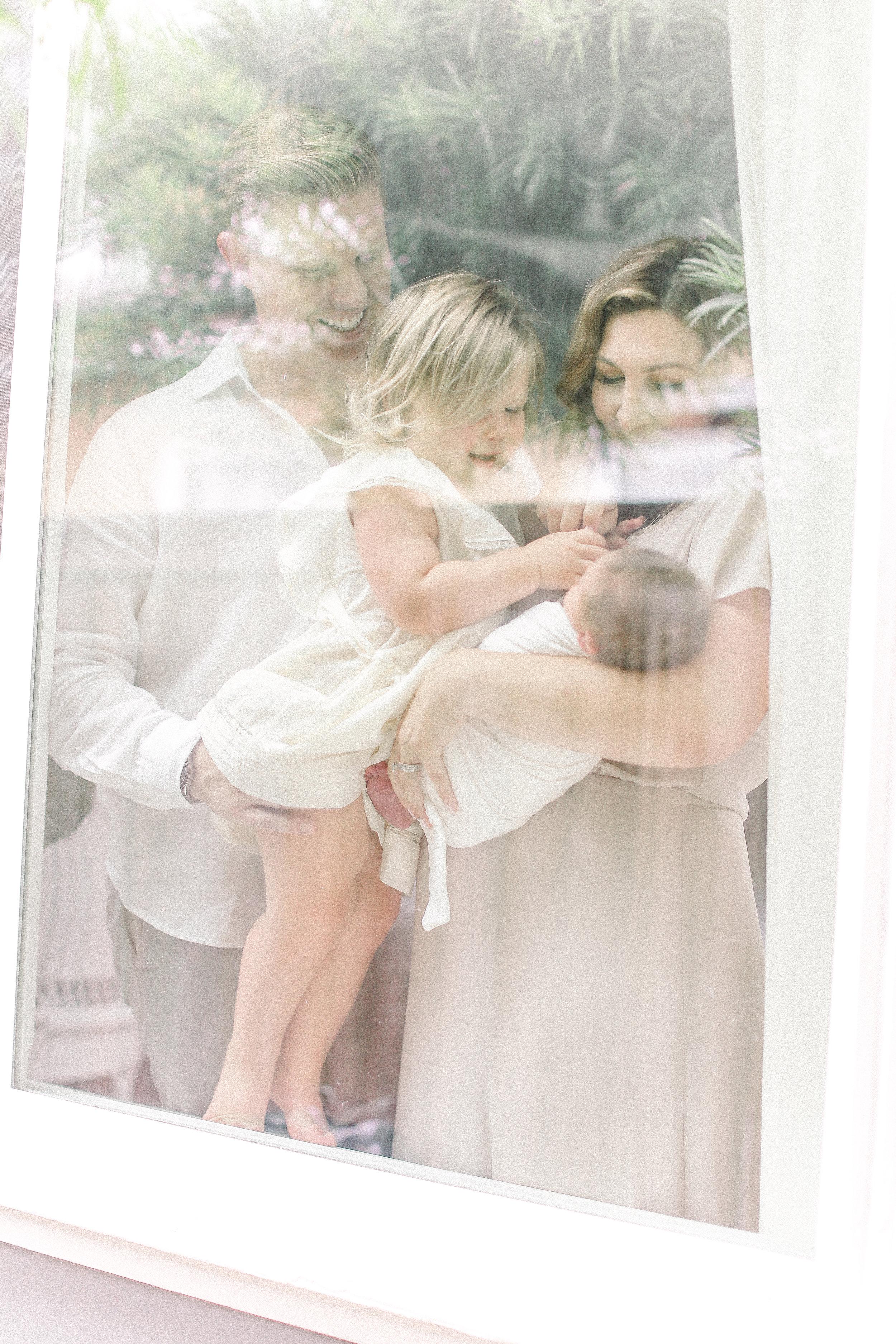 Cori-Kleckner-Photography-  Baker Newborn Session 1-103.JPG