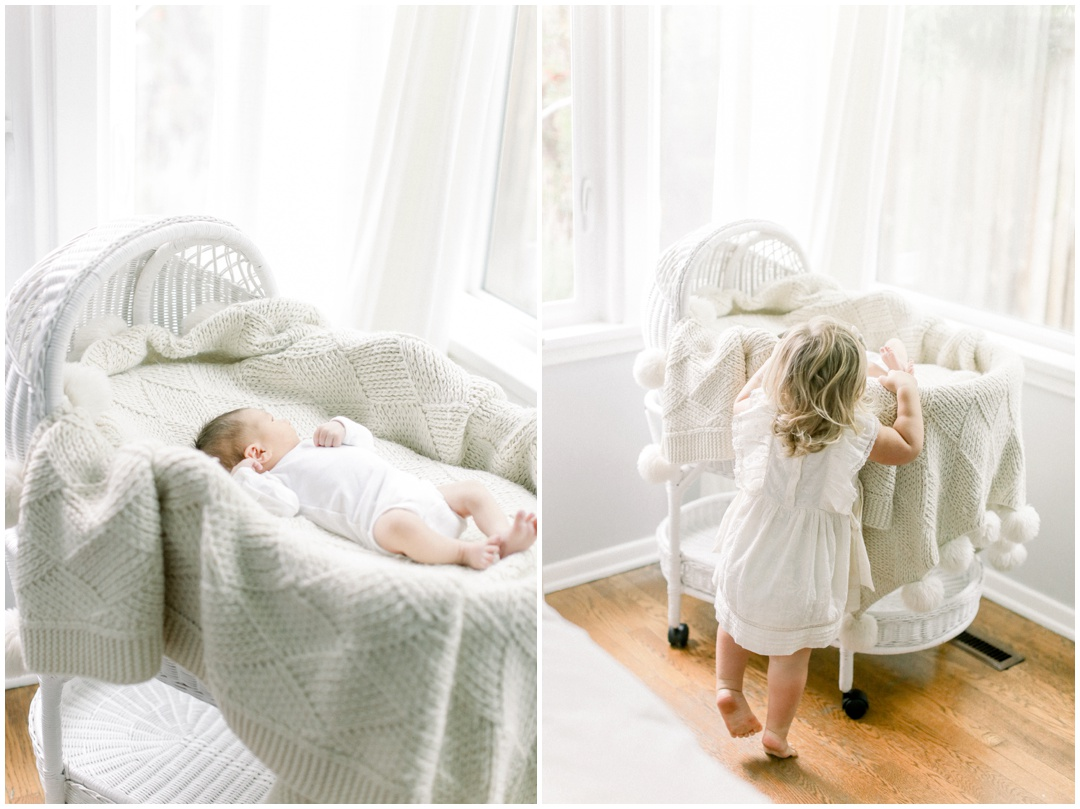 Newport_Beach_Newborn_Light_Airy_Natural_Photographer_Newport_Beach_Photographer_Orange_County_Family_Photographer_Cori_Kleckner_Photography_Newport_Beach_Photographer_Blaire_Baker_Brett_Baker_Caroline_Baker__3889.jpg