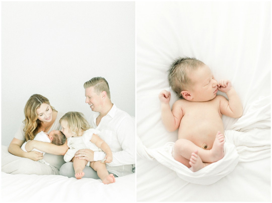 Newport_Beach_Newborn_Light_Airy_Natural_Photographer_Newport_Beach_Photographer_Orange_County_Family_Photographer_Cori_Kleckner_Photography_Newport_Beach_Photographer_Blaire_Baker_Brett_Baker_Caroline_Baker__3893.jpg