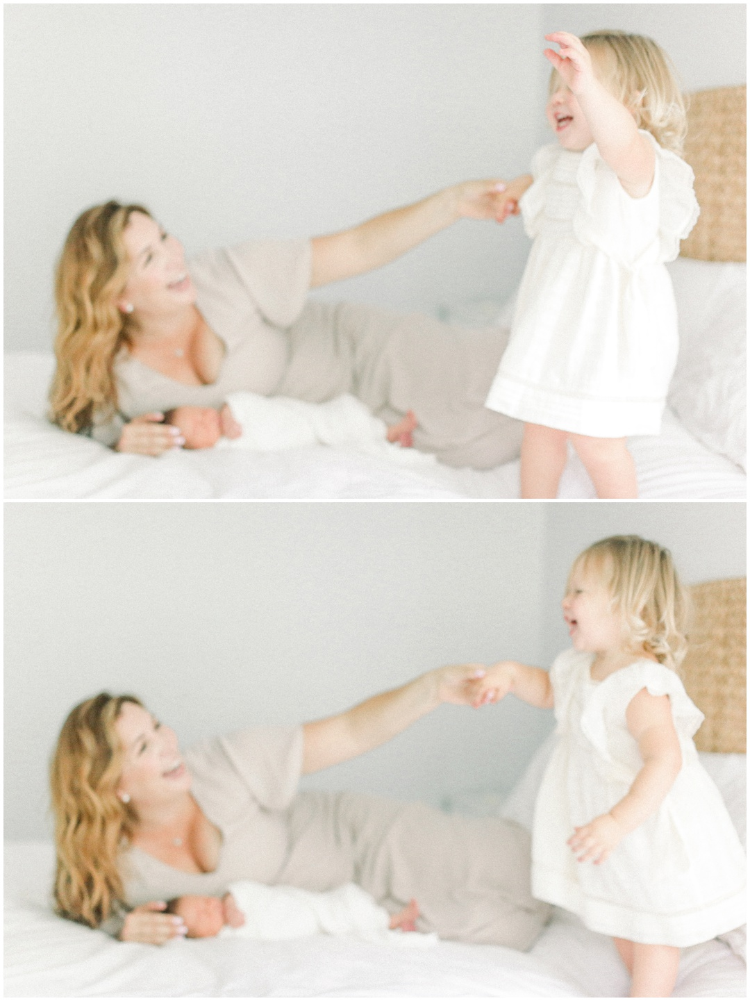 Newport_Beach_Newborn_Light_Airy_Natural_Photographer_Newport_Beach_Photographer_Orange_County_Family_Photographer_Cori_Kleckner_Photography_Newport_Beach_Photographer_Blaire_Baker_Brett_Baker_Caroline_Baker__3895.jpg