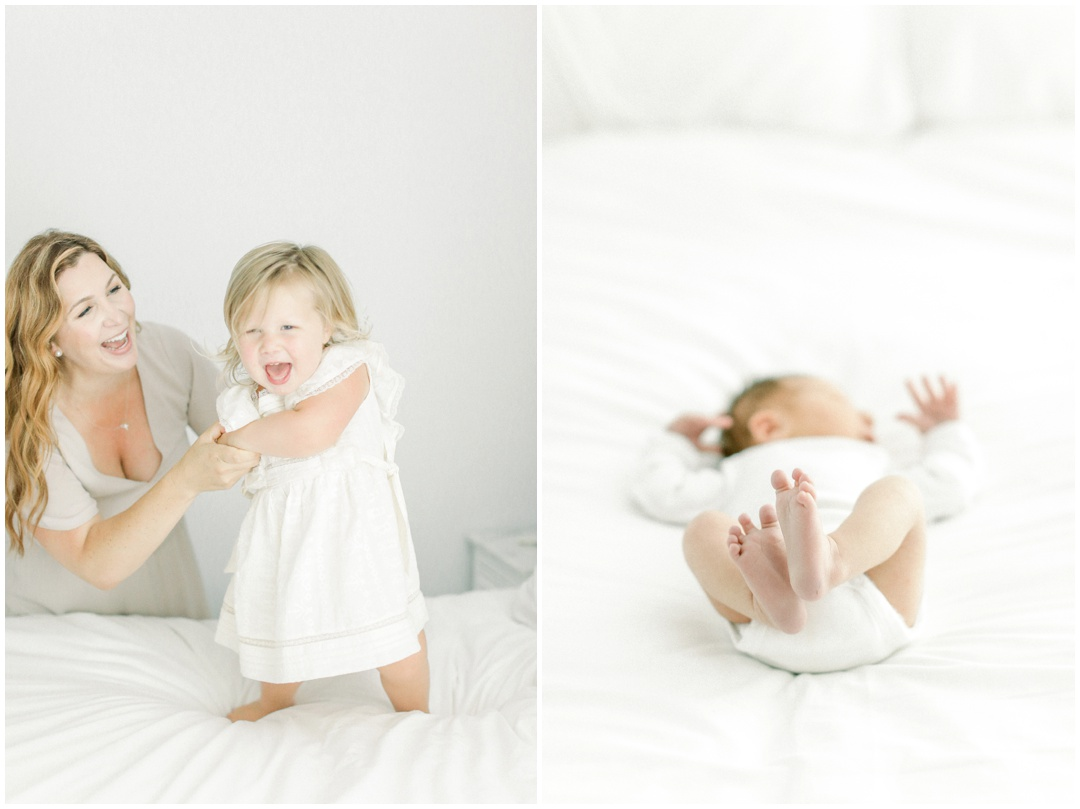Newport_Beach_Newborn_Light_Airy_Natural_Photographer_Newport_Beach_Photographer_Orange_County_Family_Photographer_Cori_Kleckner_Photography_Newport_Beach_Photographer_Blaire_Baker_Brett_Baker_Caroline_Baker__3897.jpg