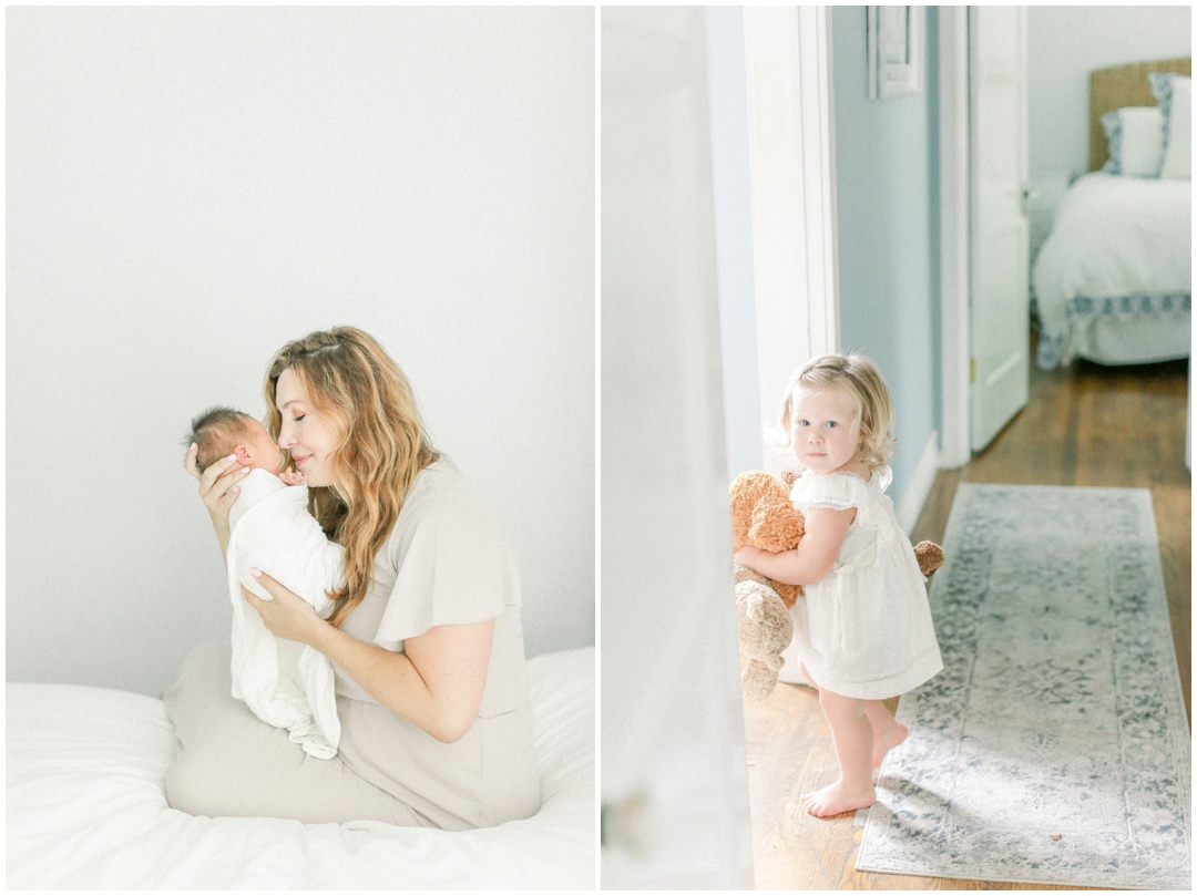 Newport_Beach_Newborn_Light_Airy_Natural_Photographer_Newport_Beach_Photographer_Orange_County_Family_Photographer_Cori_Kleckner_Photography_Newport_Beach_Photographer_Blaire_Baker_Brett_Baker_Caroline_Baker__3903.jpg