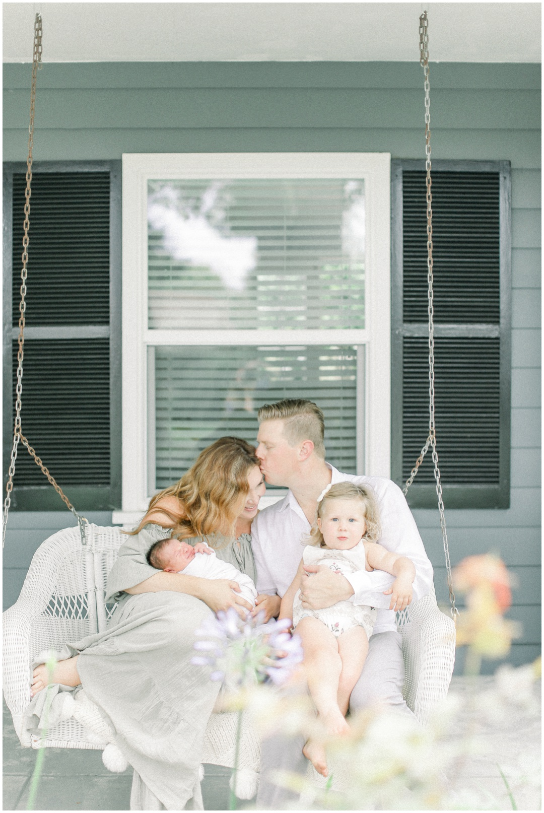 Newport_Beach_Newborn_Light_Airy_Natural_Photographer_Newport_Beach_Photographer_Orange_County_Family_Photographer_Cori_Kleckner_Photography_Newport_Beach_Photographer_Blaire_Baker_Brett_Baker_Caroline_Baker__3915.jpg