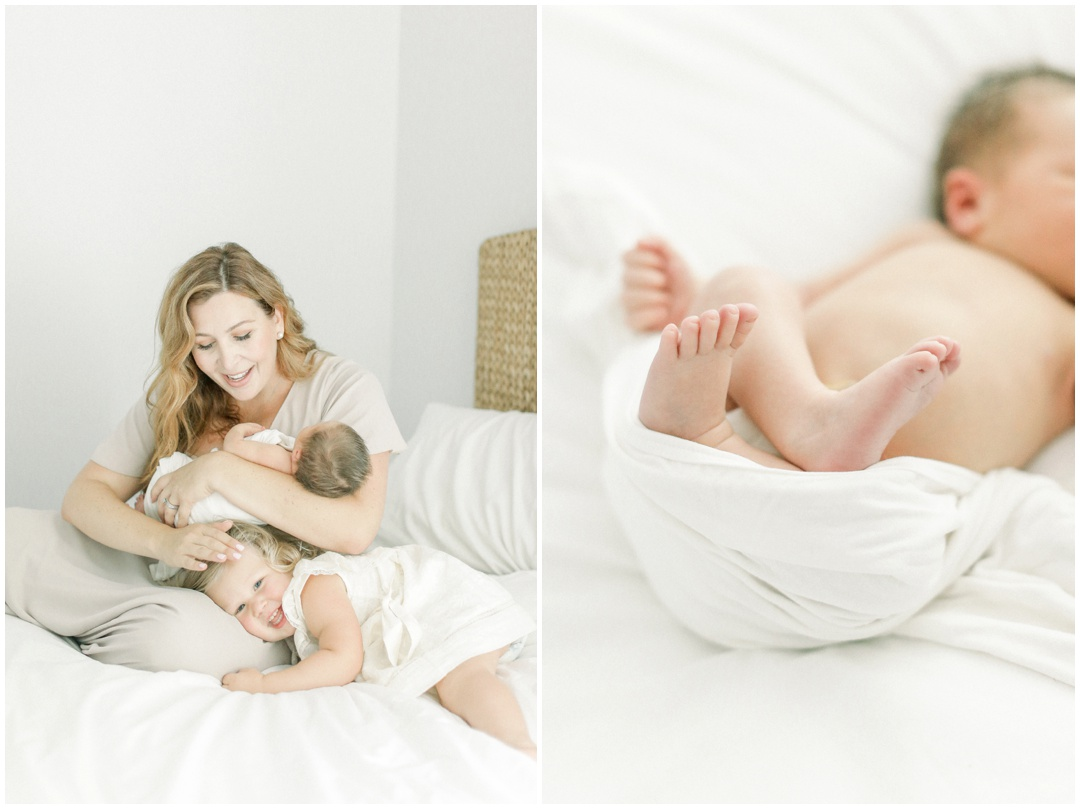 Newport_Beach_Newborn_Light_Airy_Natural_Photographer_Newport_Beach_Photographer_Orange_County_Family_Photographer_Cori_Kleckner_Photography_Newport_Beach_Photographer_Blaire_Baker_Brett_Baker_Caroline_Baker__3932.jpg