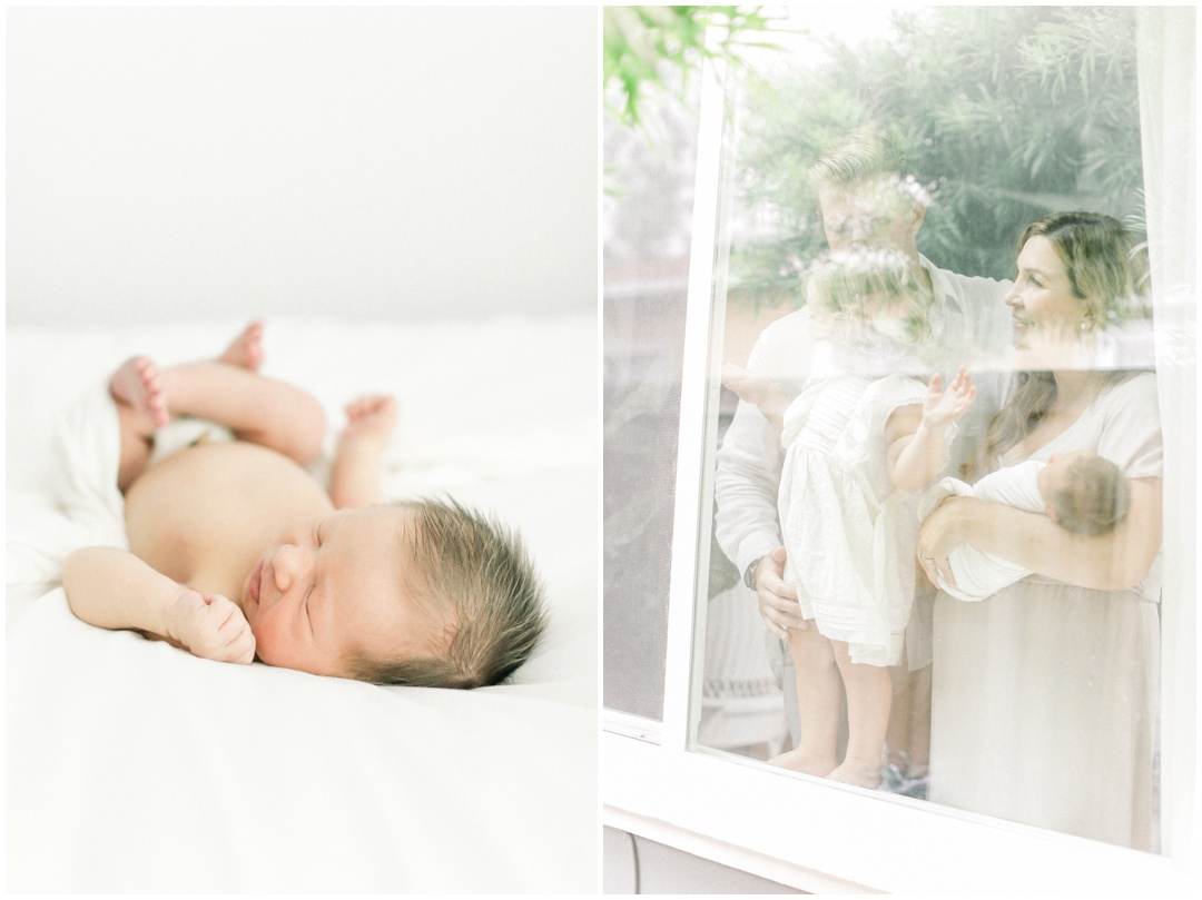 Newport_Beach_Newborn_Light_Airy_Natural_Photographer_Newport_Beach_Photographer_Orange_County_Family_Photographer_Cori_Kleckner_Photography_Newport_Beach_Photographer_Blaire_Baker_Brett_Baker_Caroline_Baker__3939.jpg