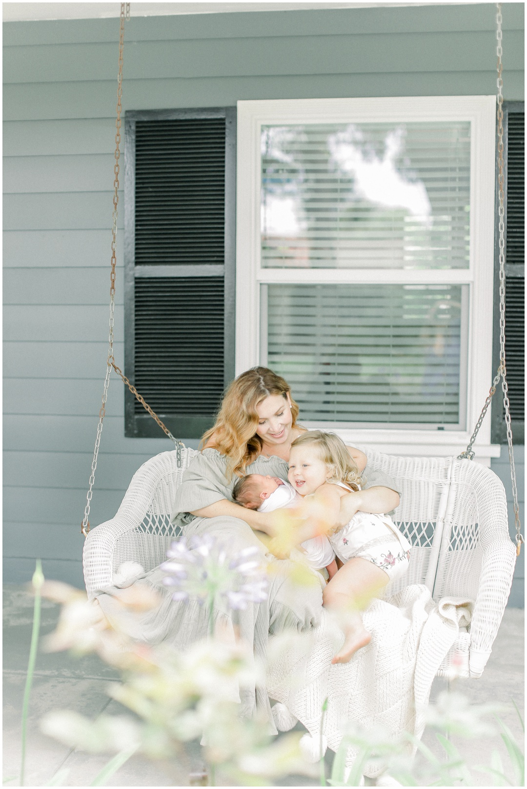 Newport_Beach_Newborn_Light_Airy_Natural_Photographer_Newport_Beach_Photographer_Orange_County_Family_Photographer_Cori_Kleckner_Photography_Newport_Beach_Photographer_Blaire_Baker_Brett_Baker_Caroline_Baker__3943.jpg