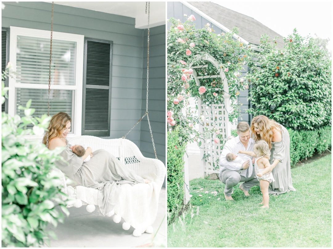 Newport_Beach_Newborn_Light_Airy_Natural_Photographer_Newport_Beach_Photographer_Orange_County_Family_Photographer_Cori_Kleckner_Photography_Newport_Beach_Photographer_Blaire_Baker_Brett_Baker_Caroline_Baker__3948.jpg