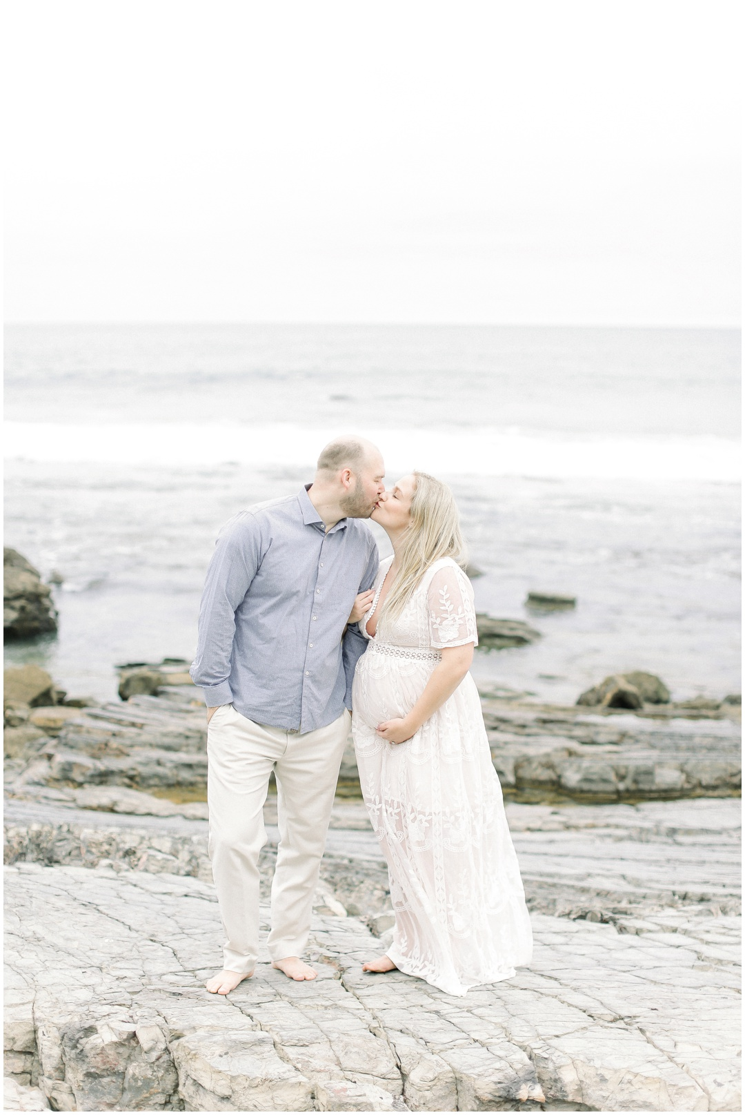 Newport_Beach_Newborn_Light_Airy_Natural_Photographer_Newport_Beach_Photographer_Orange_County_Family_Photographer_Cori_Kleckner_Photography_Newport_Beach_Photographer_Marisa_Podesto_Todd_Podesto__3982.jpg