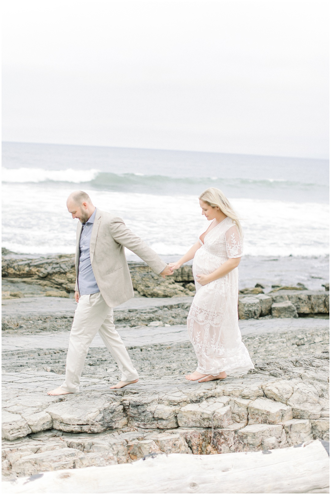 Newport_Beach_Newborn_Light_Airy_Natural_Photographer_Newport_Beach_Photographer_Orange_County_Family_Photographer_Cori_Kleckner_Photography_Newport_Beach_Photographer_Marisa_Podesto_Todd_Podesto__3983.jpg