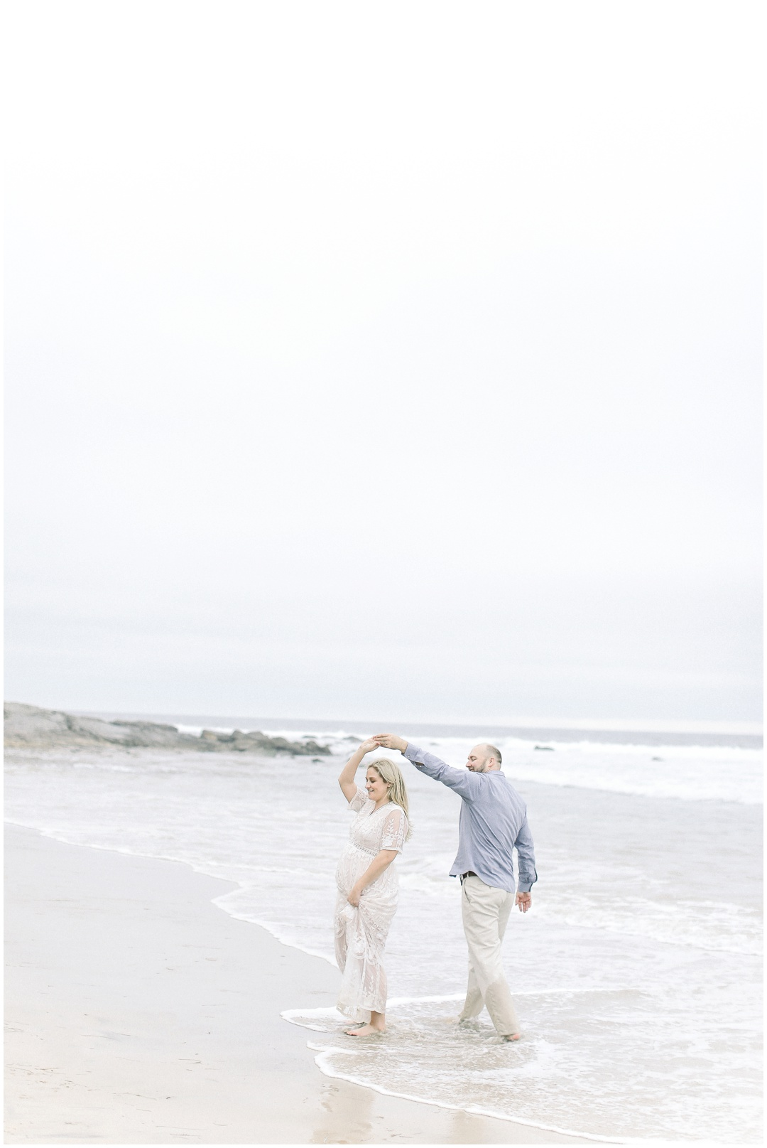 Newport_Beach_Newborn_Light_Airy_Natural_Photographer_Newport_Beach_Photographer_Orange_County_Family_Photographer_Cori_Kleckner_Photography_Newport_Beach_Photographer_Marisa_Podesto_Todd_Podesto__3979.jpg