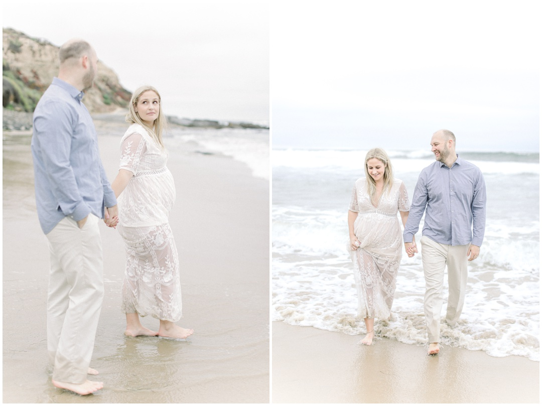 Newport_Beach_Newborn_Light_Airy_Natural_Photographer_Newport_Beach_Photographer_Orange_County_Family_Photographer_Cori_Kleckner_Photography_Newport_Beach_Photographer_Marisa_Podesto_Todd_Podesto__3975.jpg